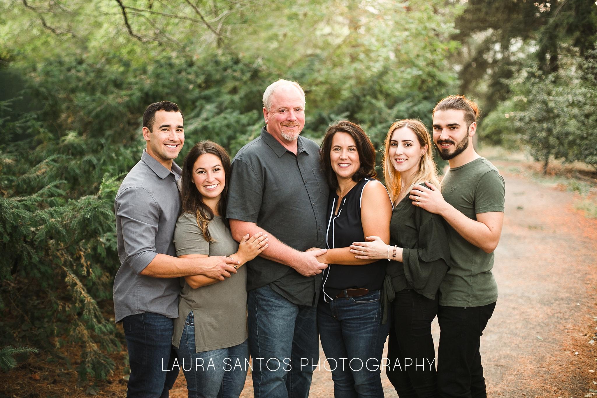 Laura Santos Photography Portland Oregon Family Photographer_0149.jpg