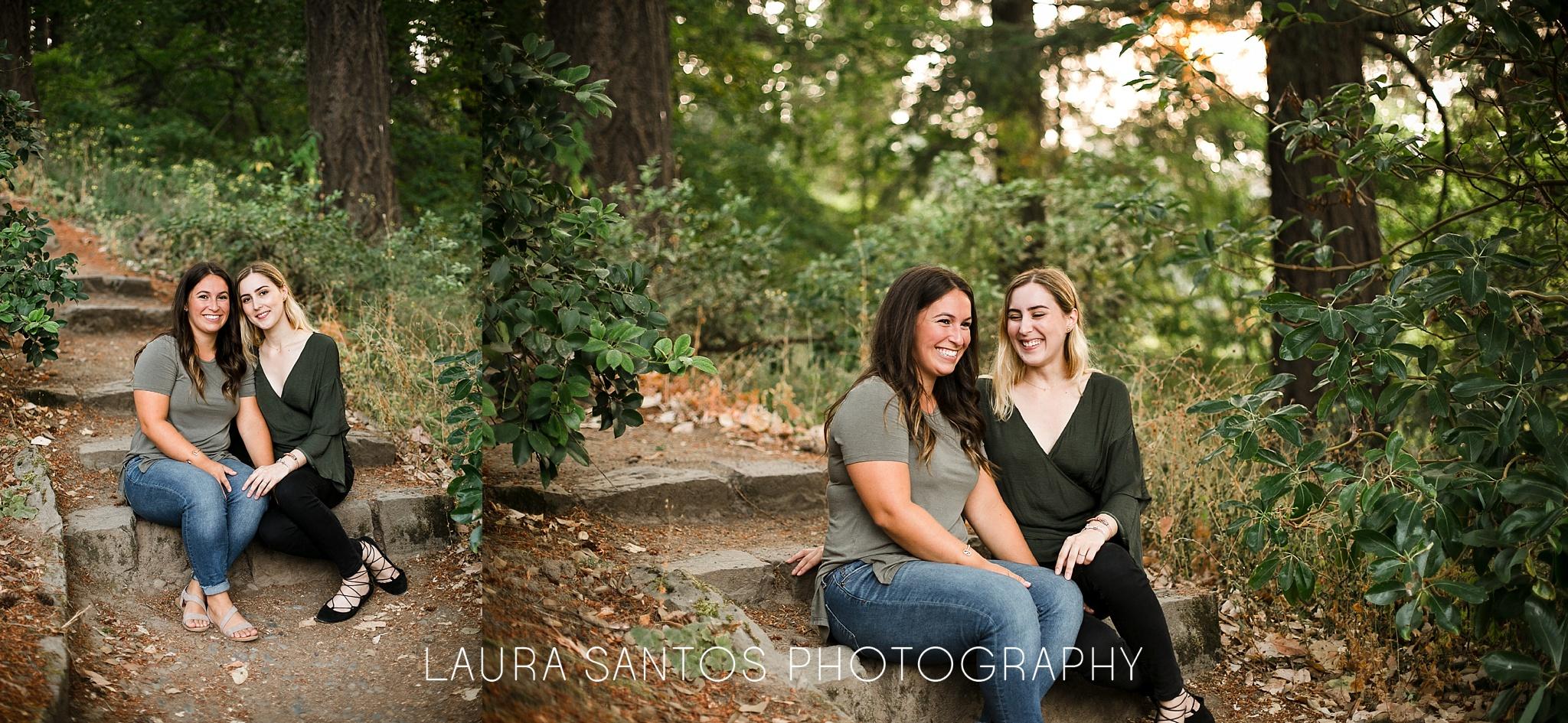 Laura Santos Photography Portland Oregon Family Photographer_0150.jpg