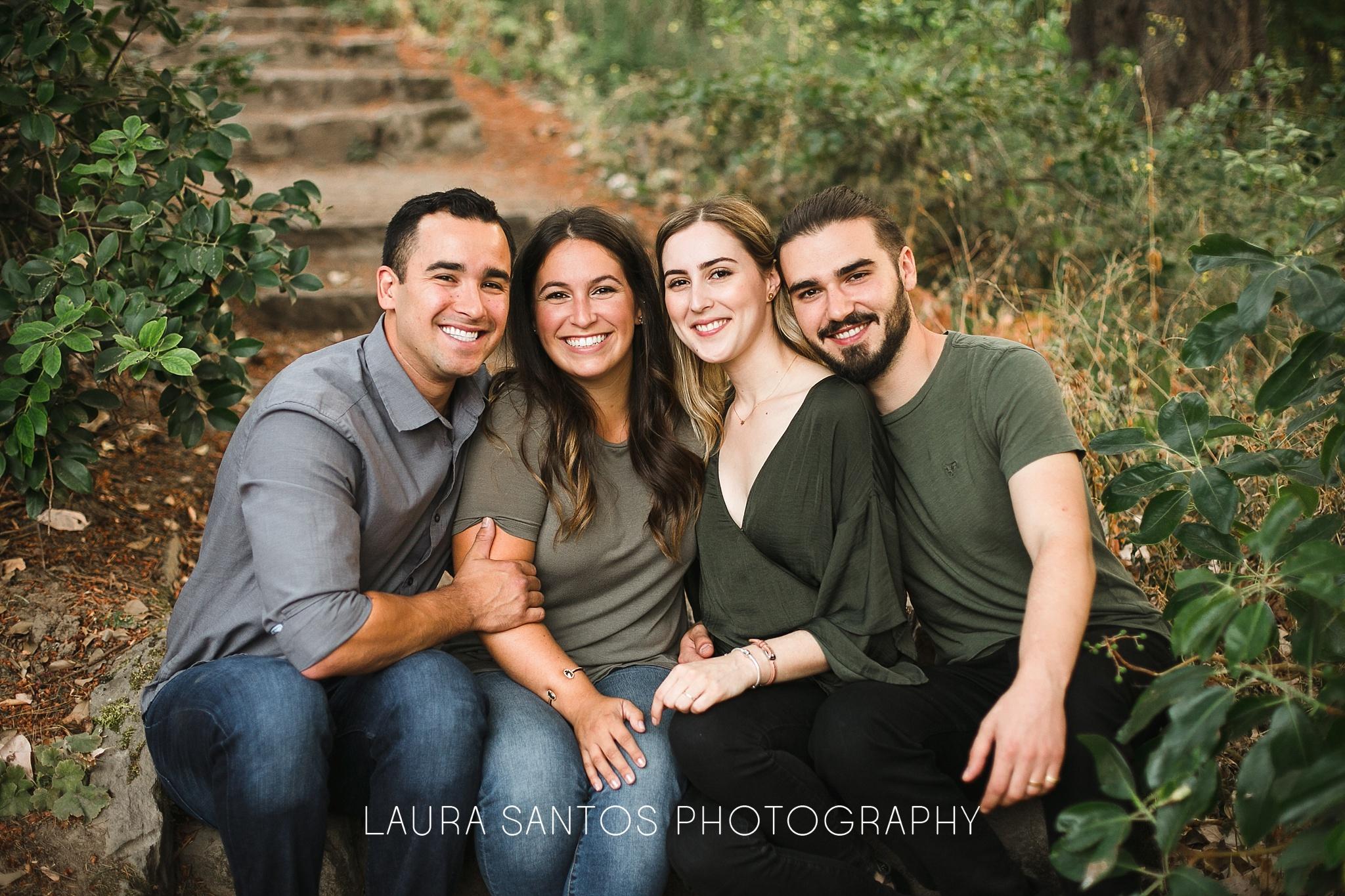Laura Santos Photography Portland Oregon Family Photographer_0151.jpg