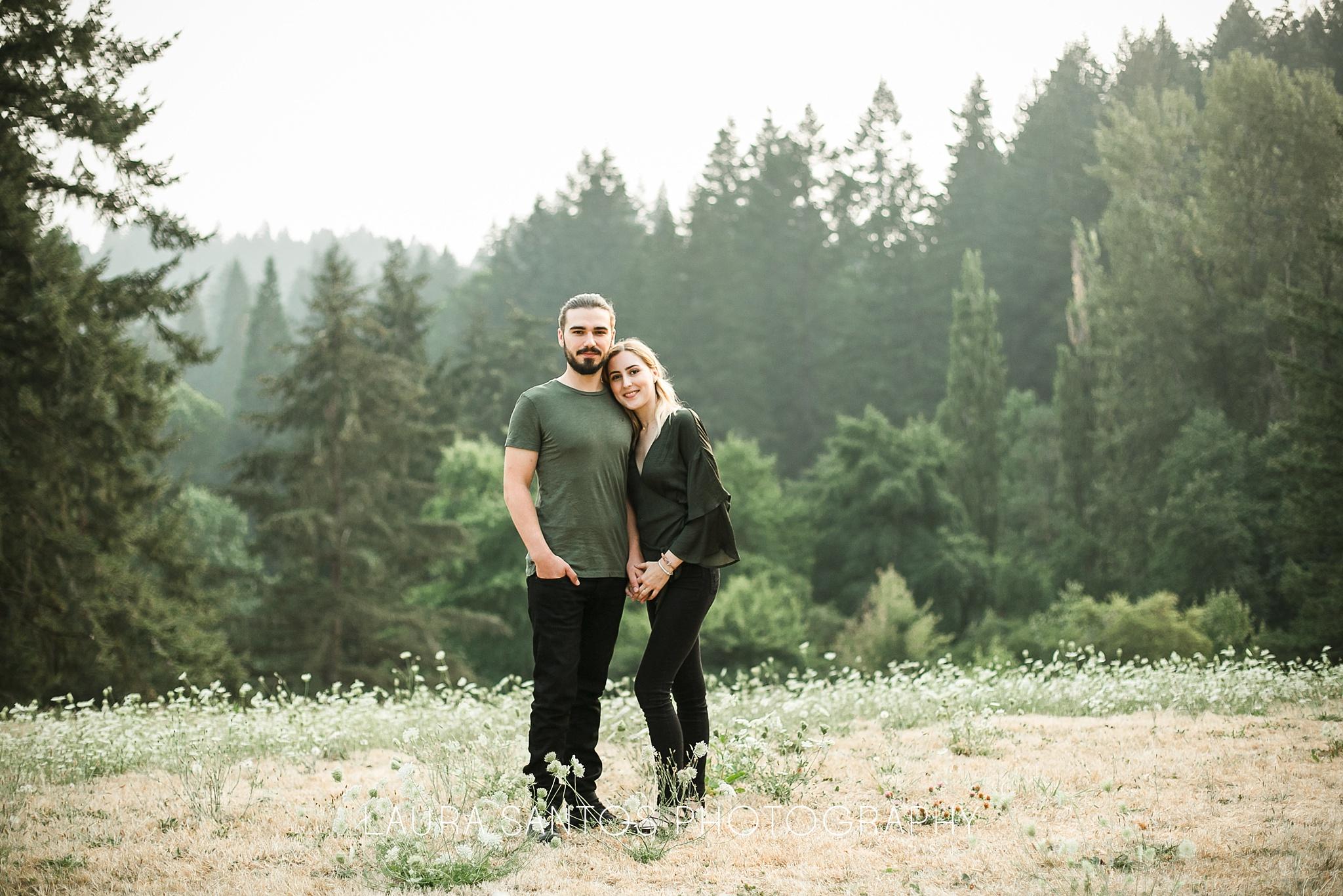 Laura Santos Photography Portland Oregon Family Photographer_0153.jpg