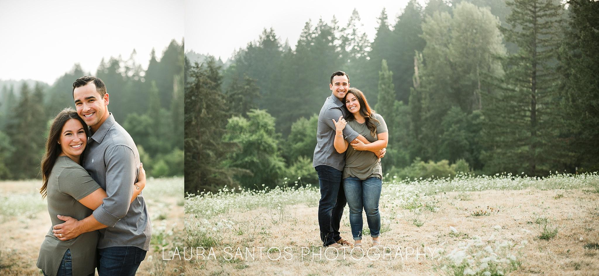 Laura Santos Photography Portland Oregon Family Photographer_0155.jpg
