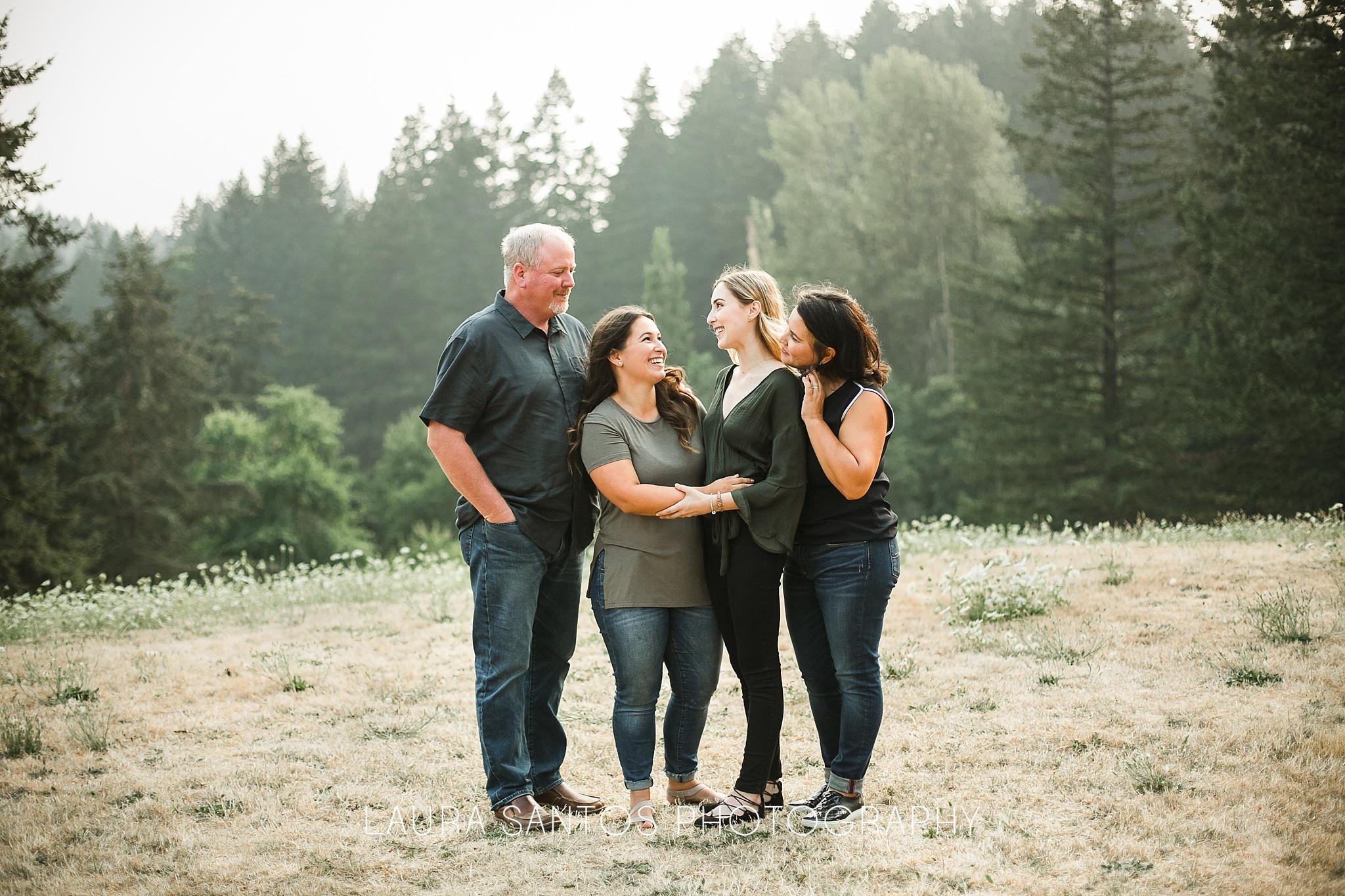 Laura Santos Photography Portland Oregon Family Photographer_0158.jpg