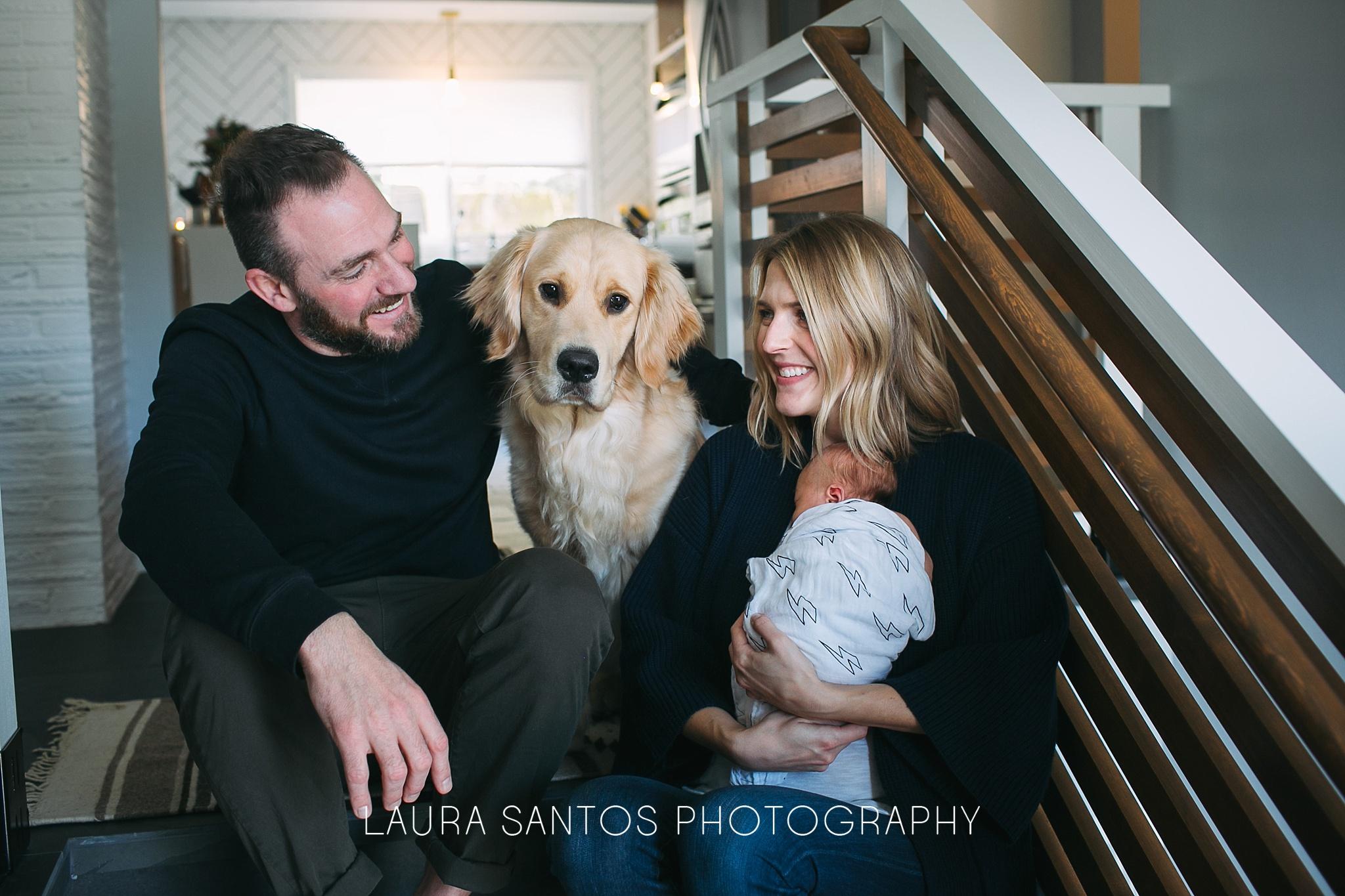 Laura Santos Photography Portland Oregon Family Photographer_0161.jpg