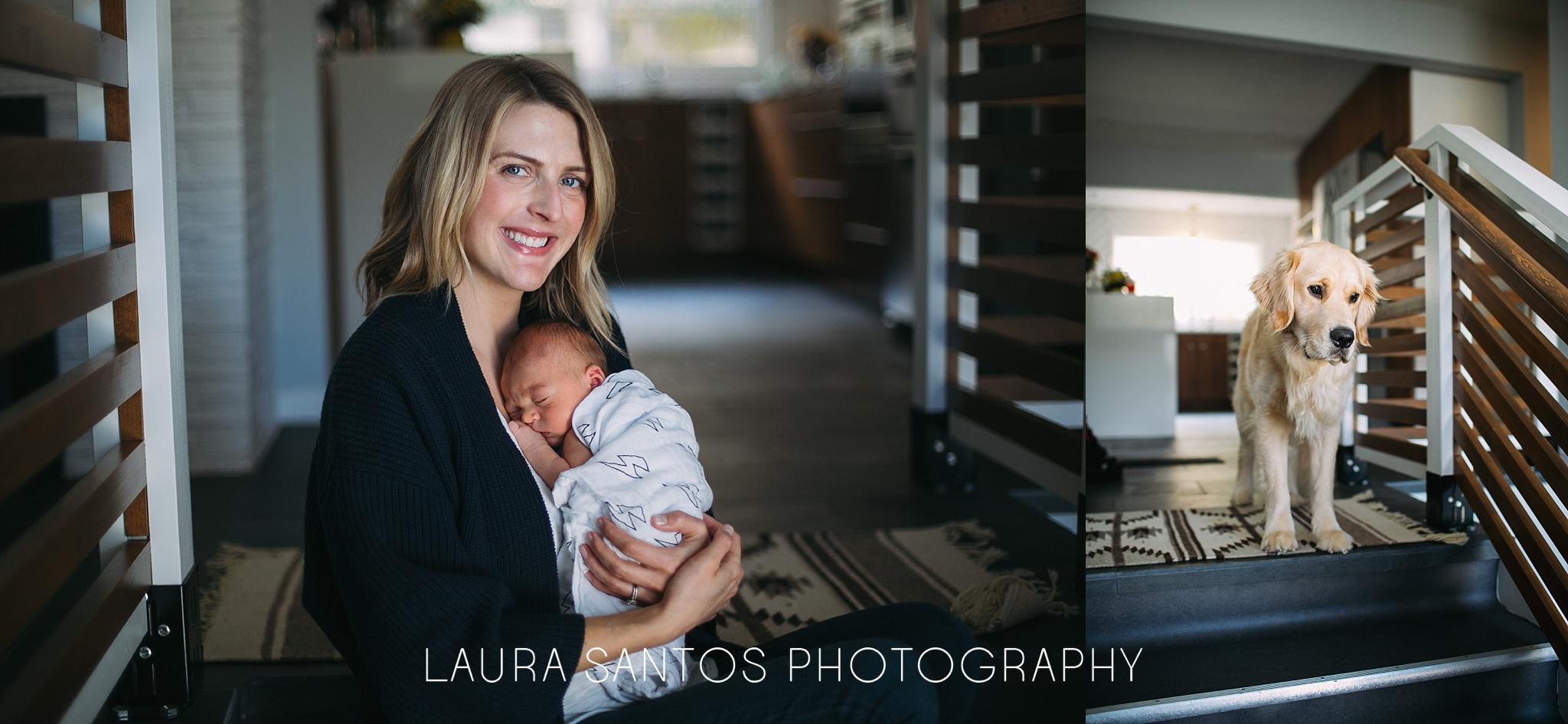 Laura Santos Photography Portland Oregon Family Photographer_0162.jpg