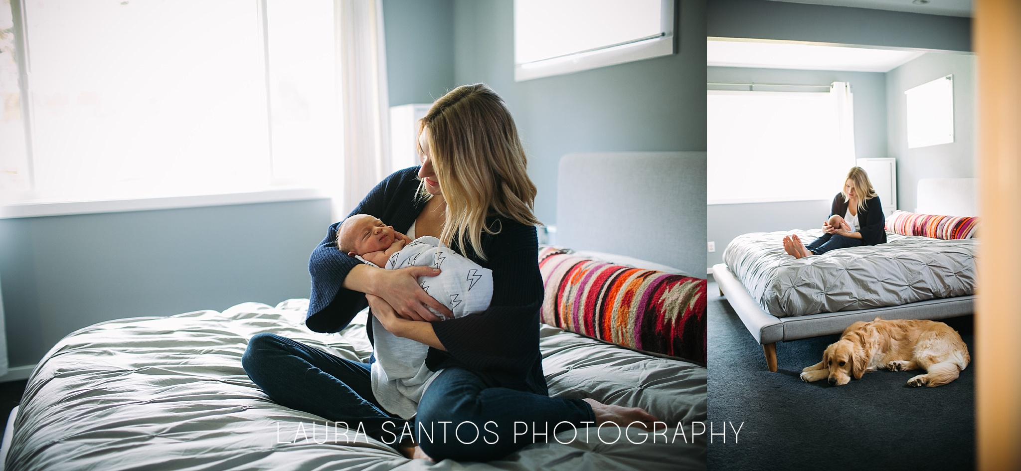 Laura Santos Photography Portland Oregon Family Photographer_0165.jpg
