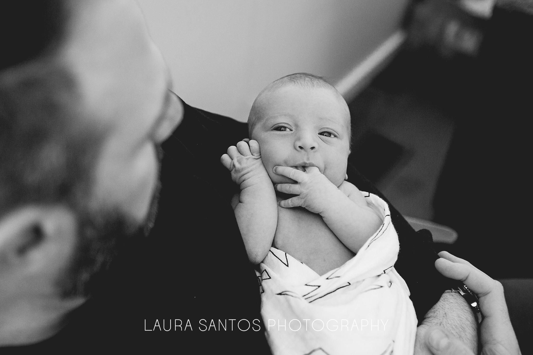 Laura Santos Photography Portland Oregon Family Photographer_0173.jpg