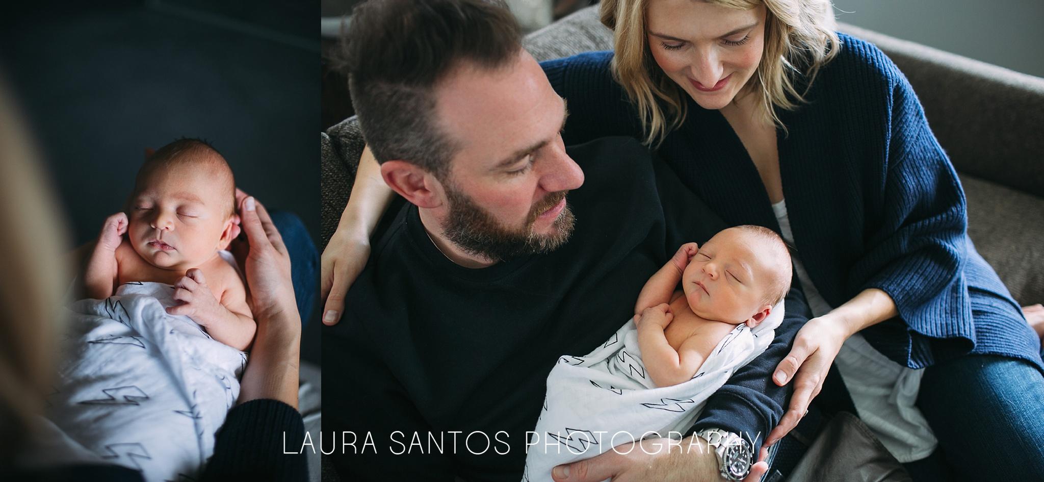 Laura Santos Photography Portland Oregon Family Photographer_0176.jpg