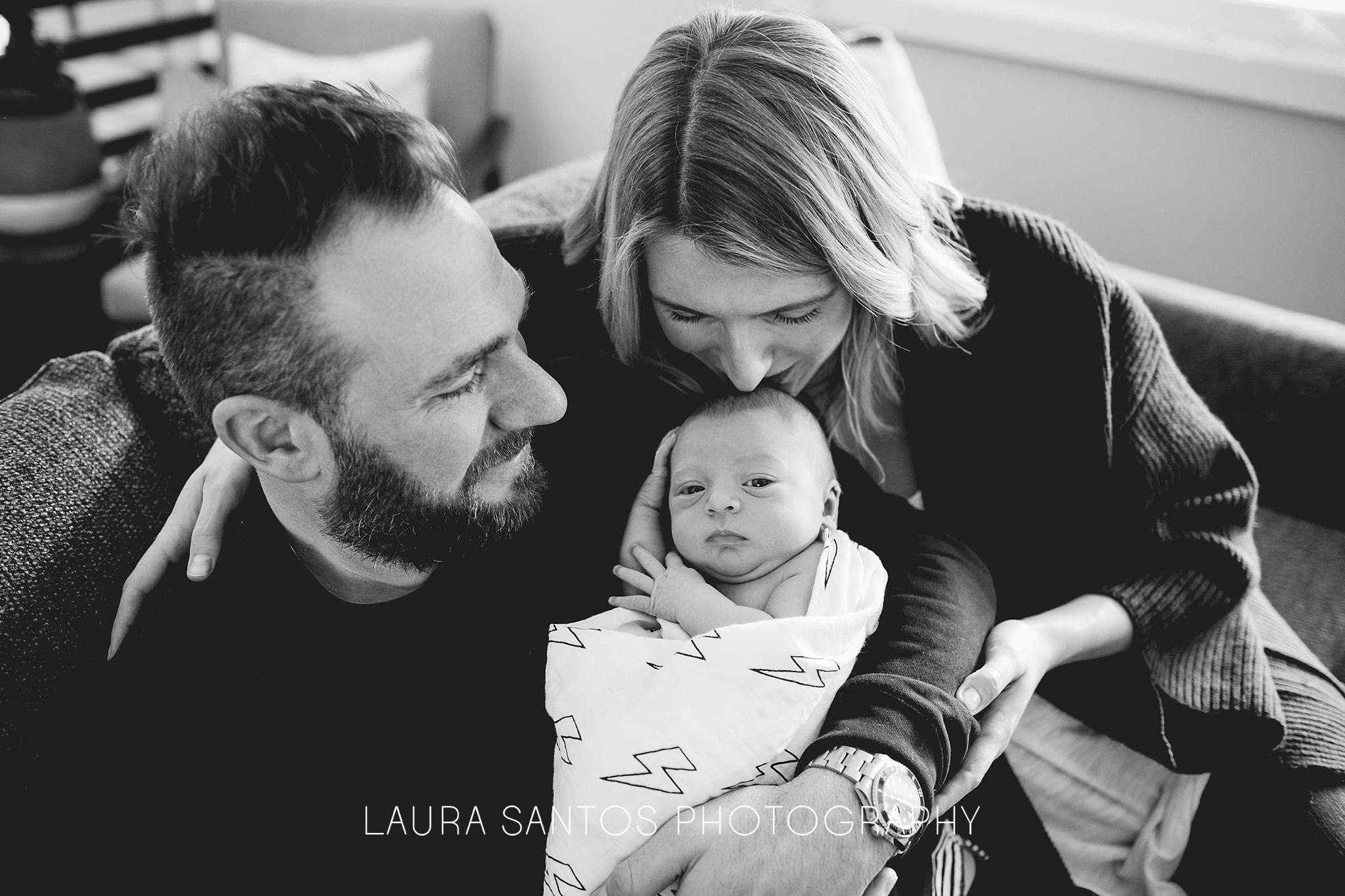 Laura Santos Photography Portland Oregon Family Photographer_0178.jpg