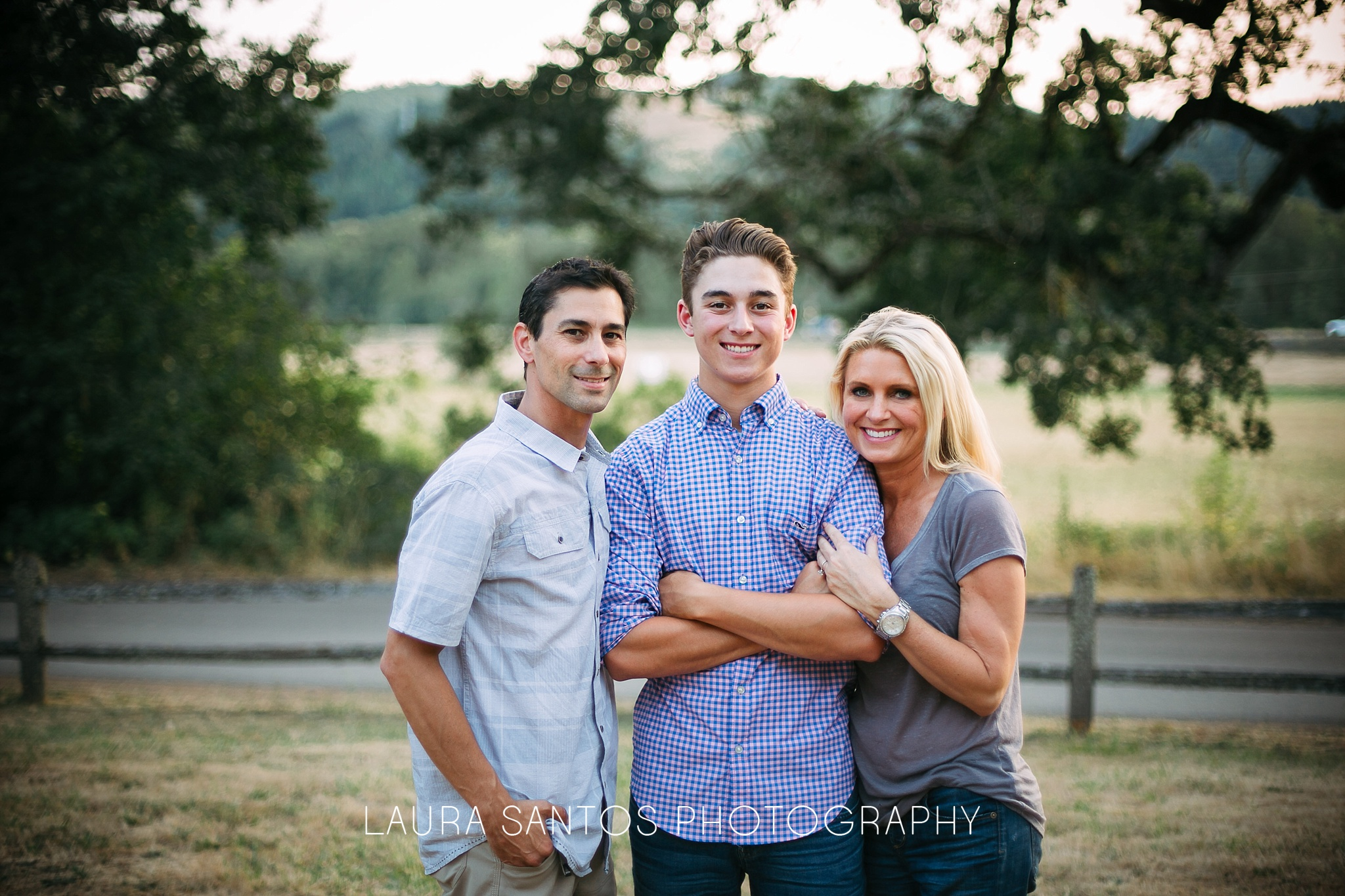 Laura Santos Photography Portland Oregon Family Photographer_0182.jpg