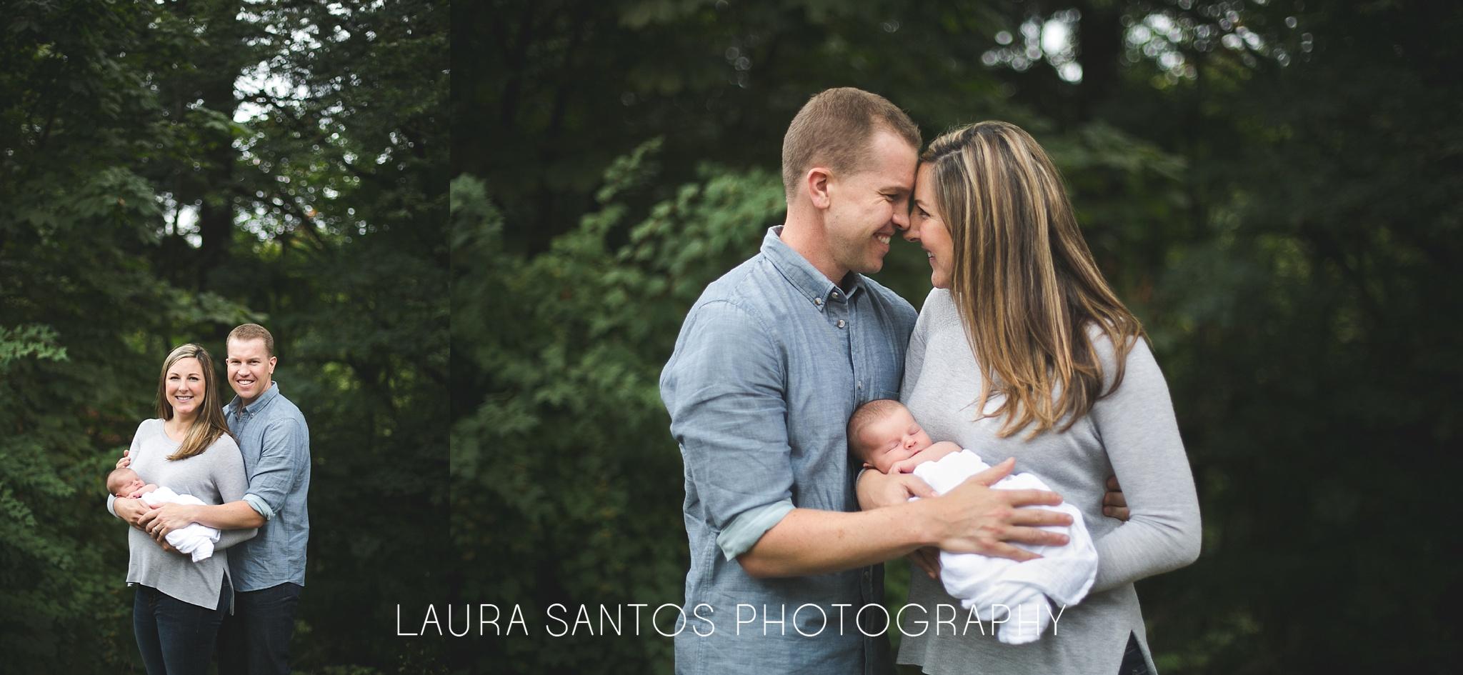 Laura Santos Photography Portland Oregon Family Photographer_0191.jpg