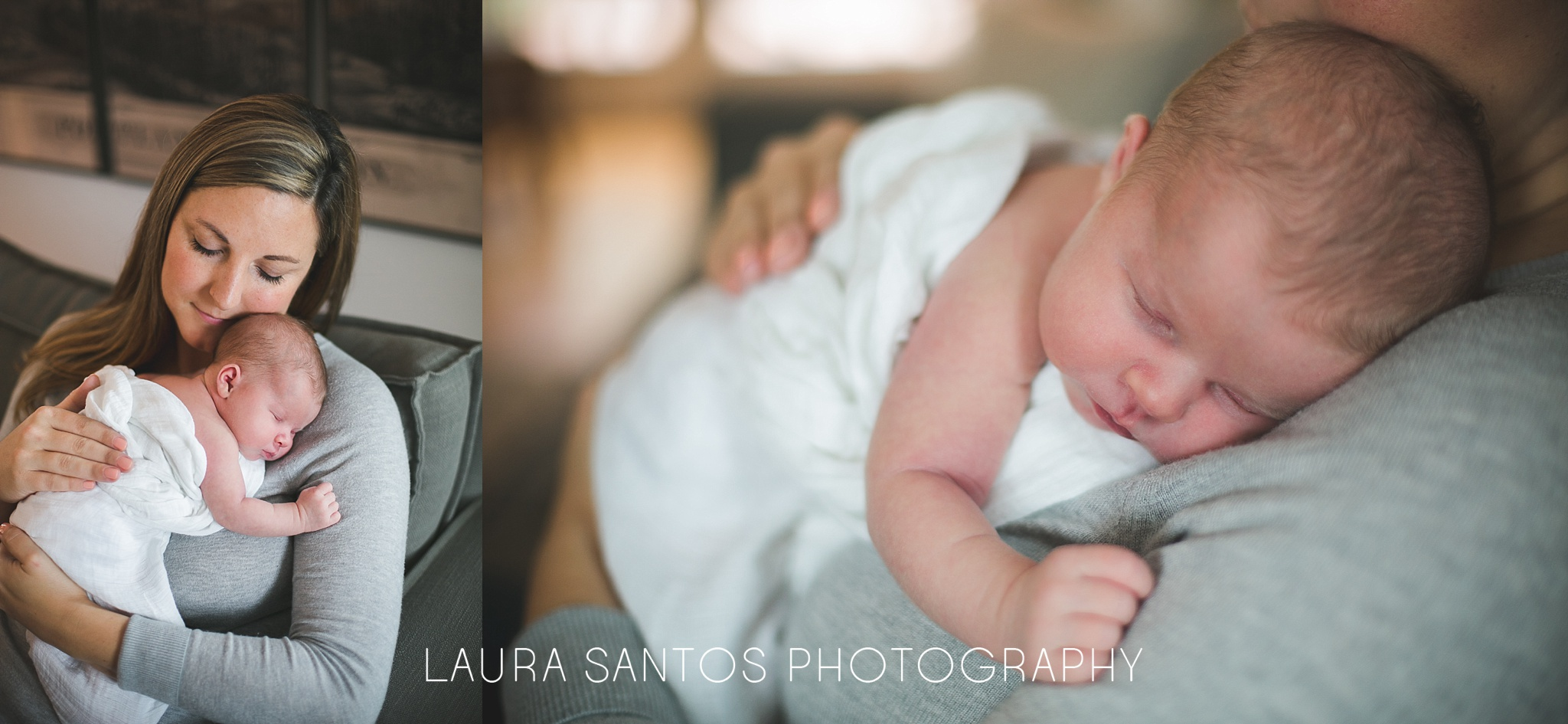 Laura Santos Photography Portland Oregon Family Photographer_0194.jpg
