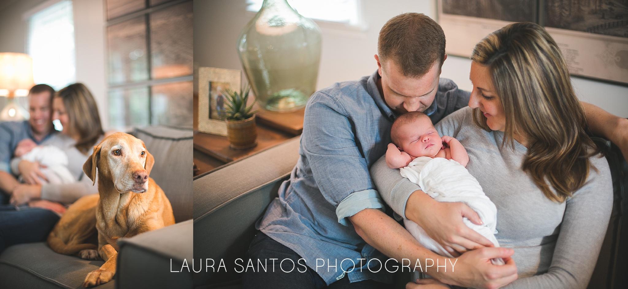 Laura Santos Photography Portland Oregon Family Photographer_0197.jpg