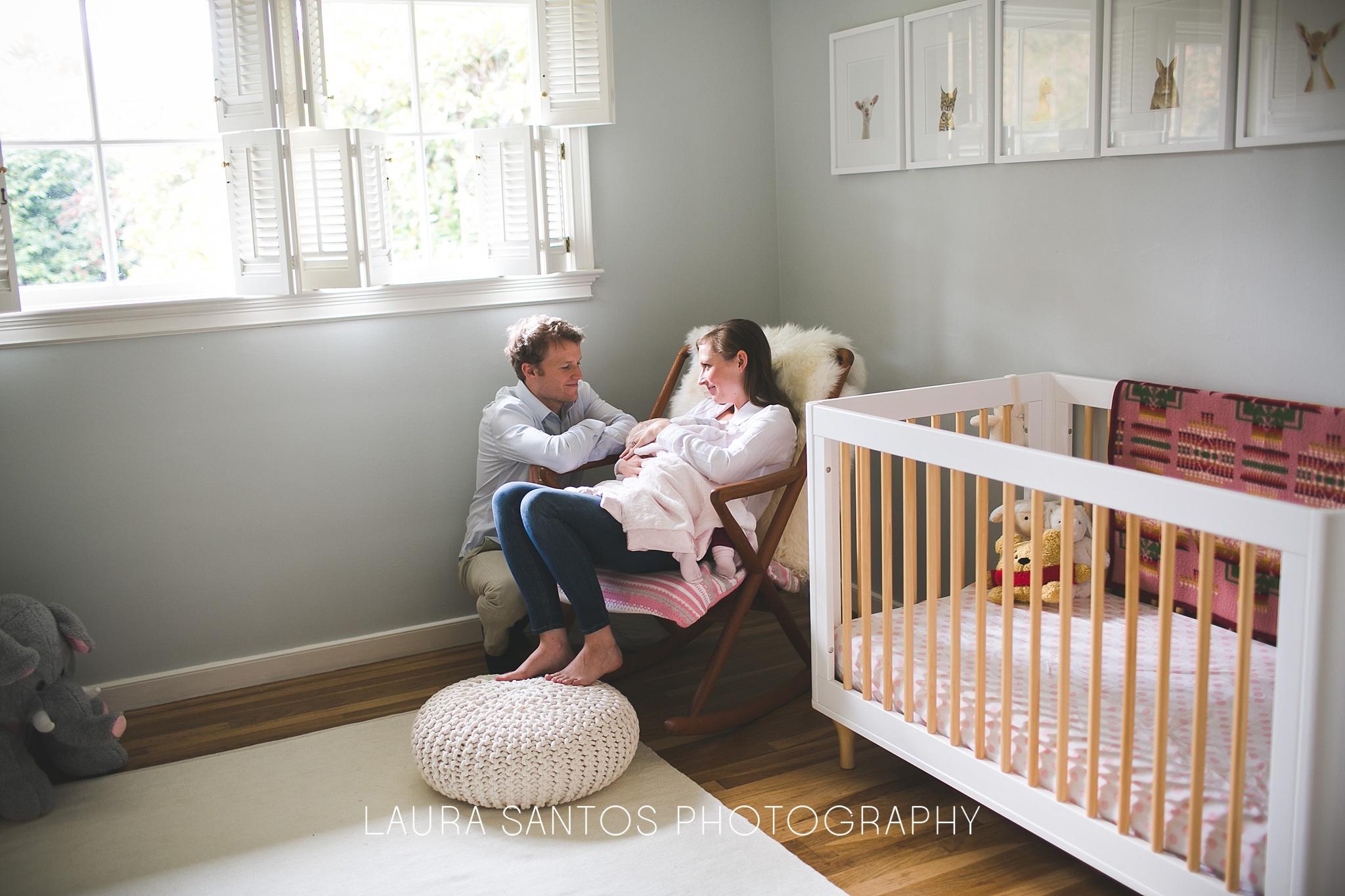 Laura Santos Photography Portland Oregon Family Photographer_0201.jpg