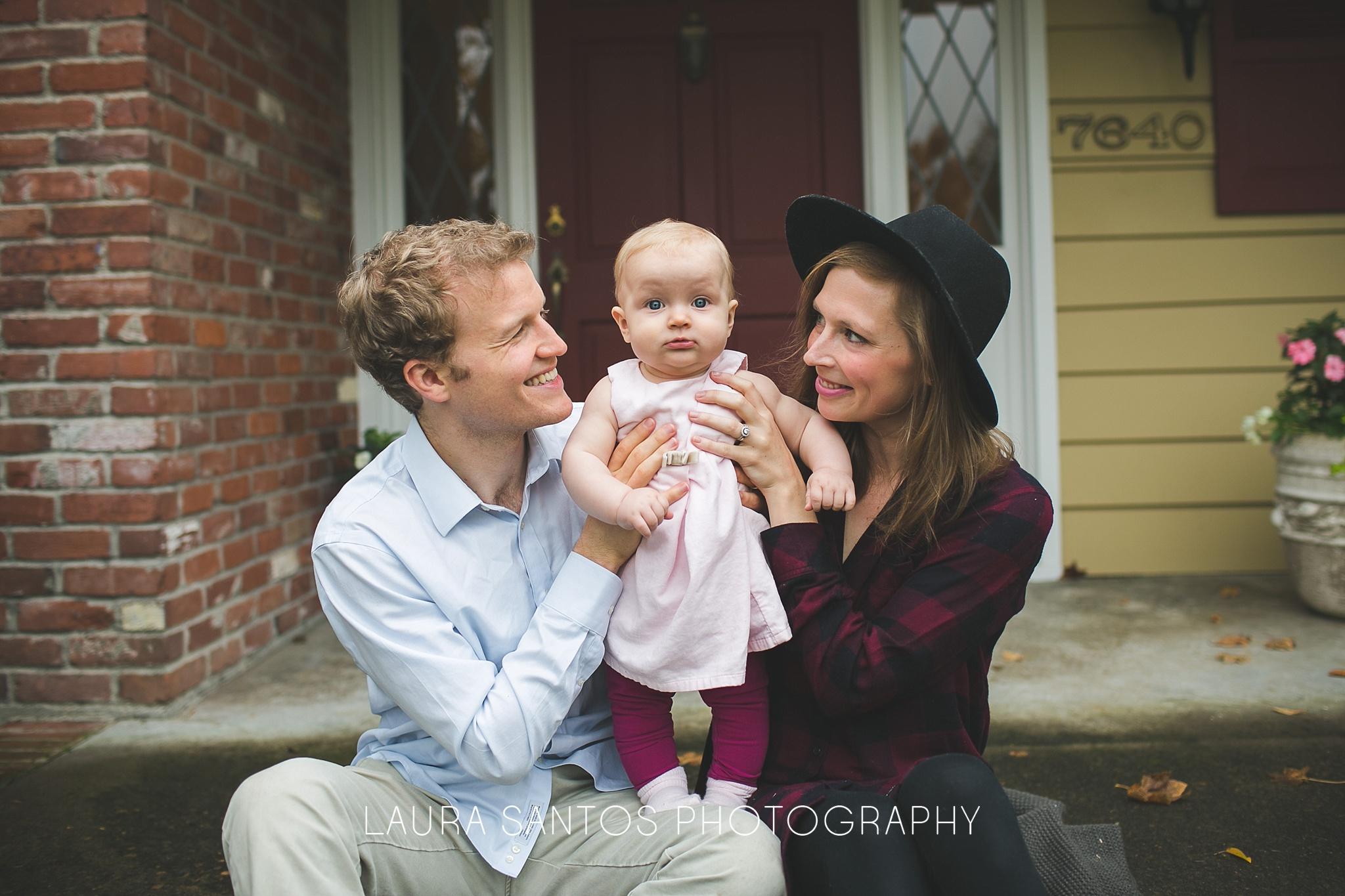 Laura Santos Photography Portland Oregon Family Photographer_0205.jpg