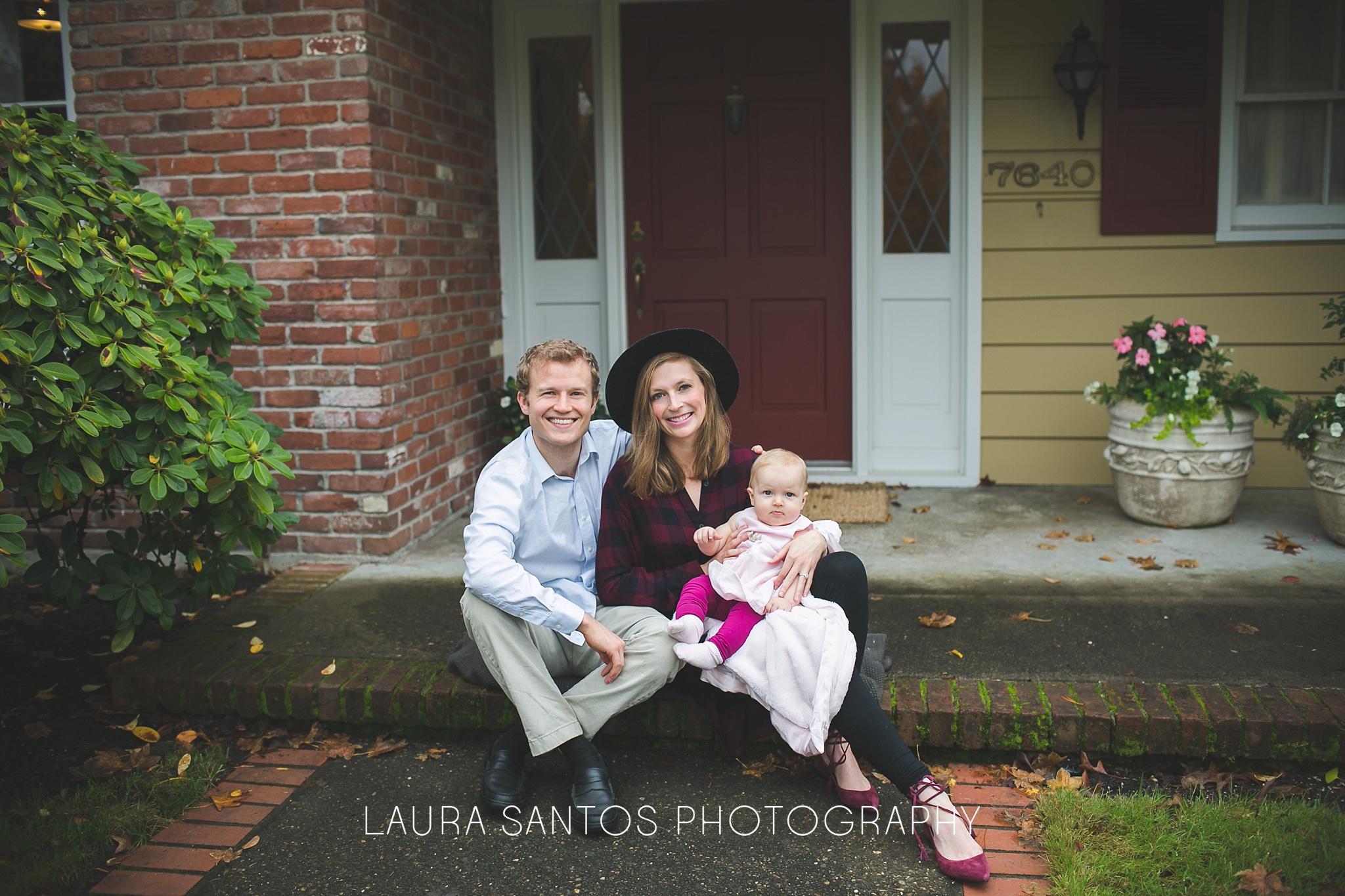 Laura Santos Photography Portland Oregon Family Photographer_0206.jpg