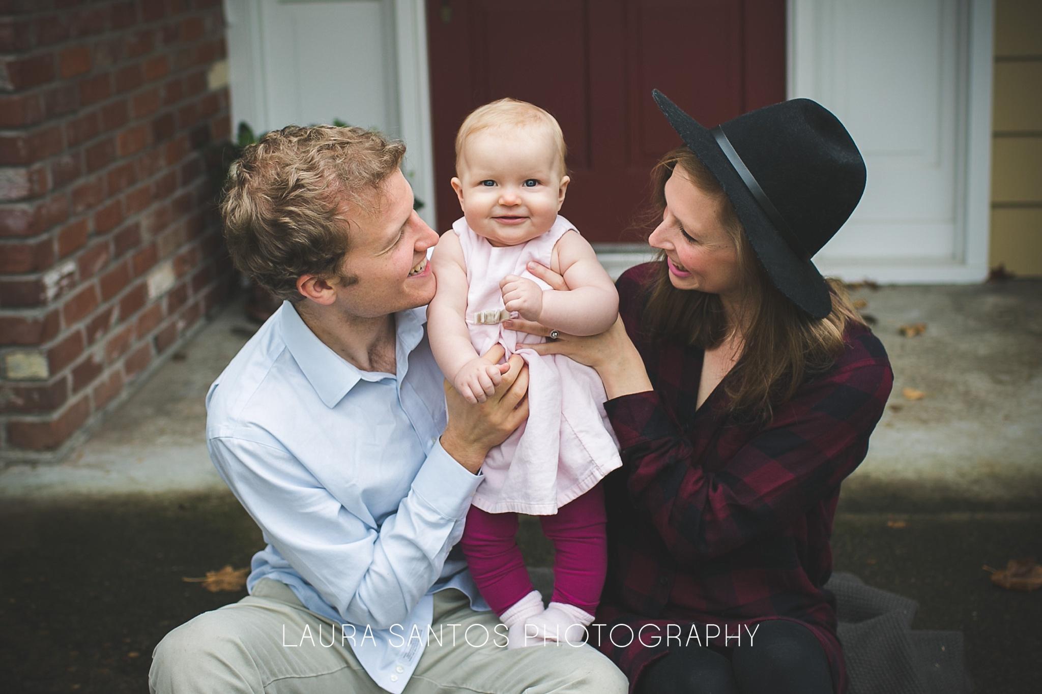 Laura Santos Photography Portland Oregon Family Photographer_0207.jpg