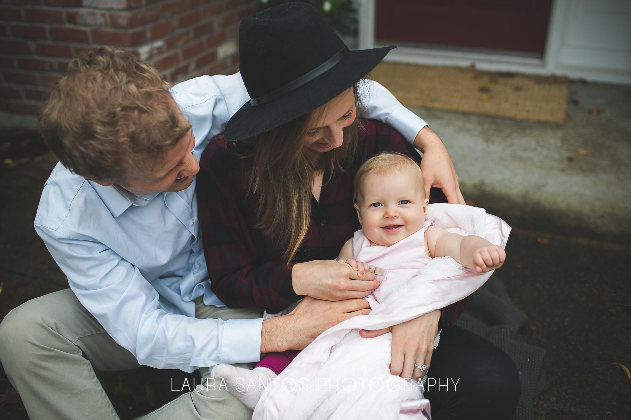 Laura Santos Photography Portland Oregon Family Photographer_0208.jpg
