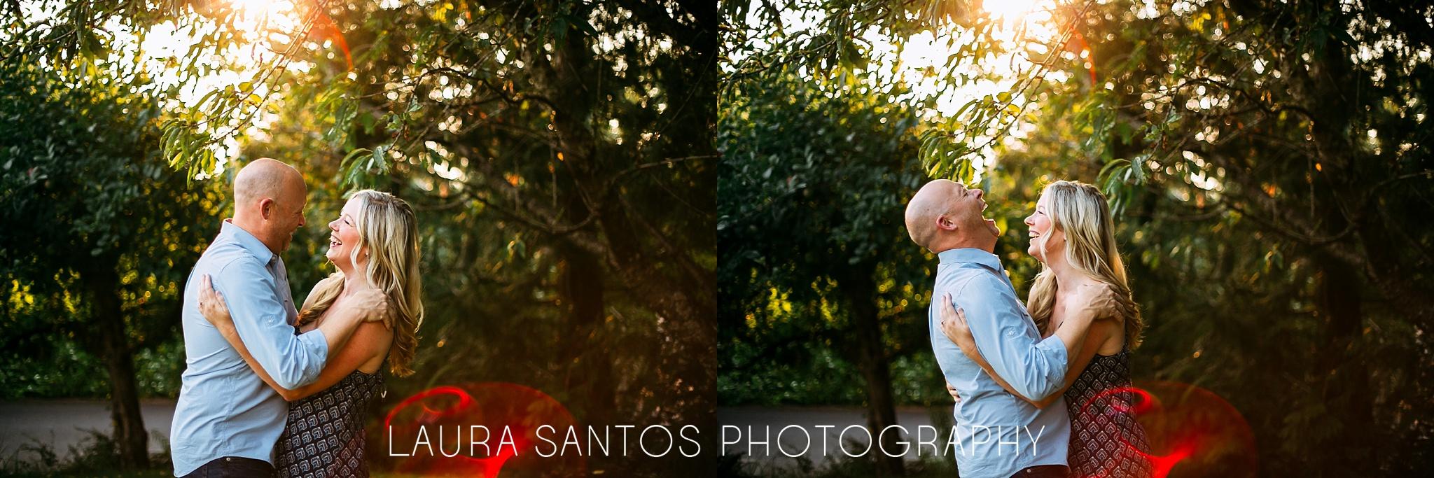 Laura Santos Photography Portland Oregon Family Photographer_0214.jpg