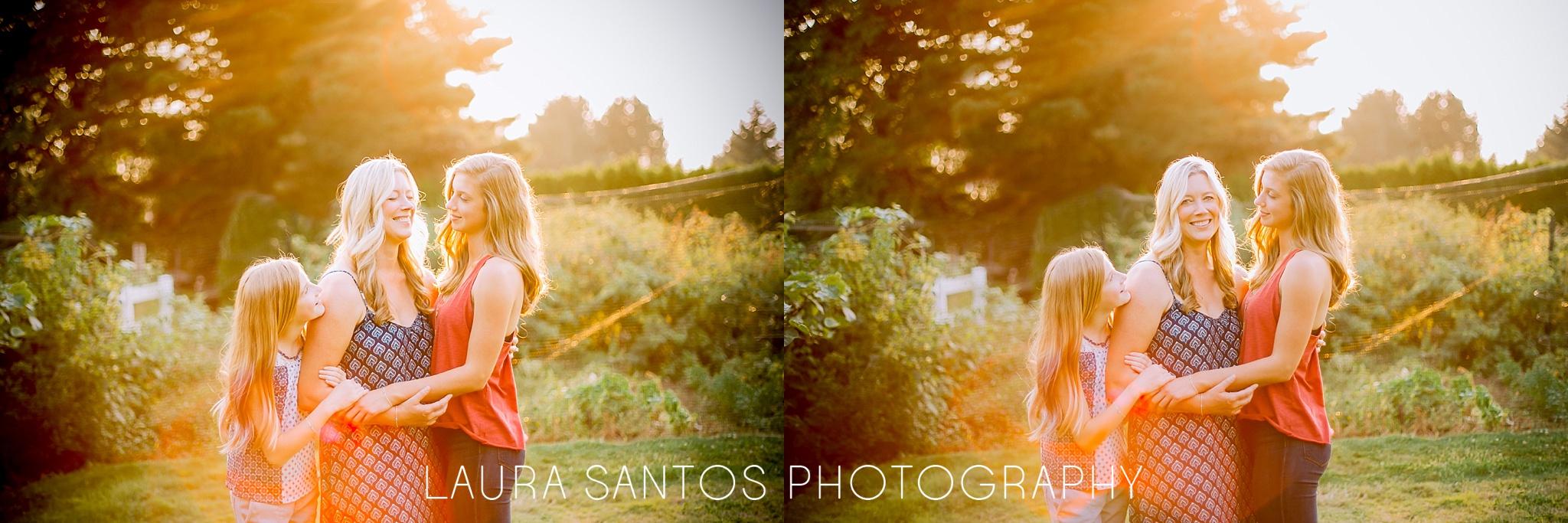 Laura Santos Photography Portland Oregon Family Photographer_0215.jpg