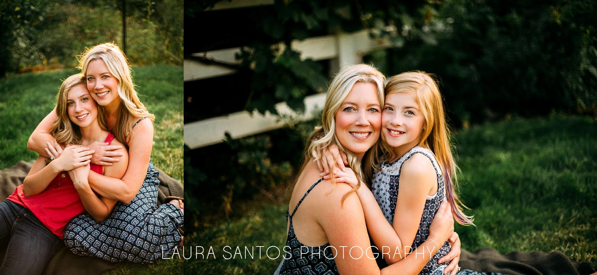 Laura Santos Photography Portland Oregon Family Photographer_0216.jpg