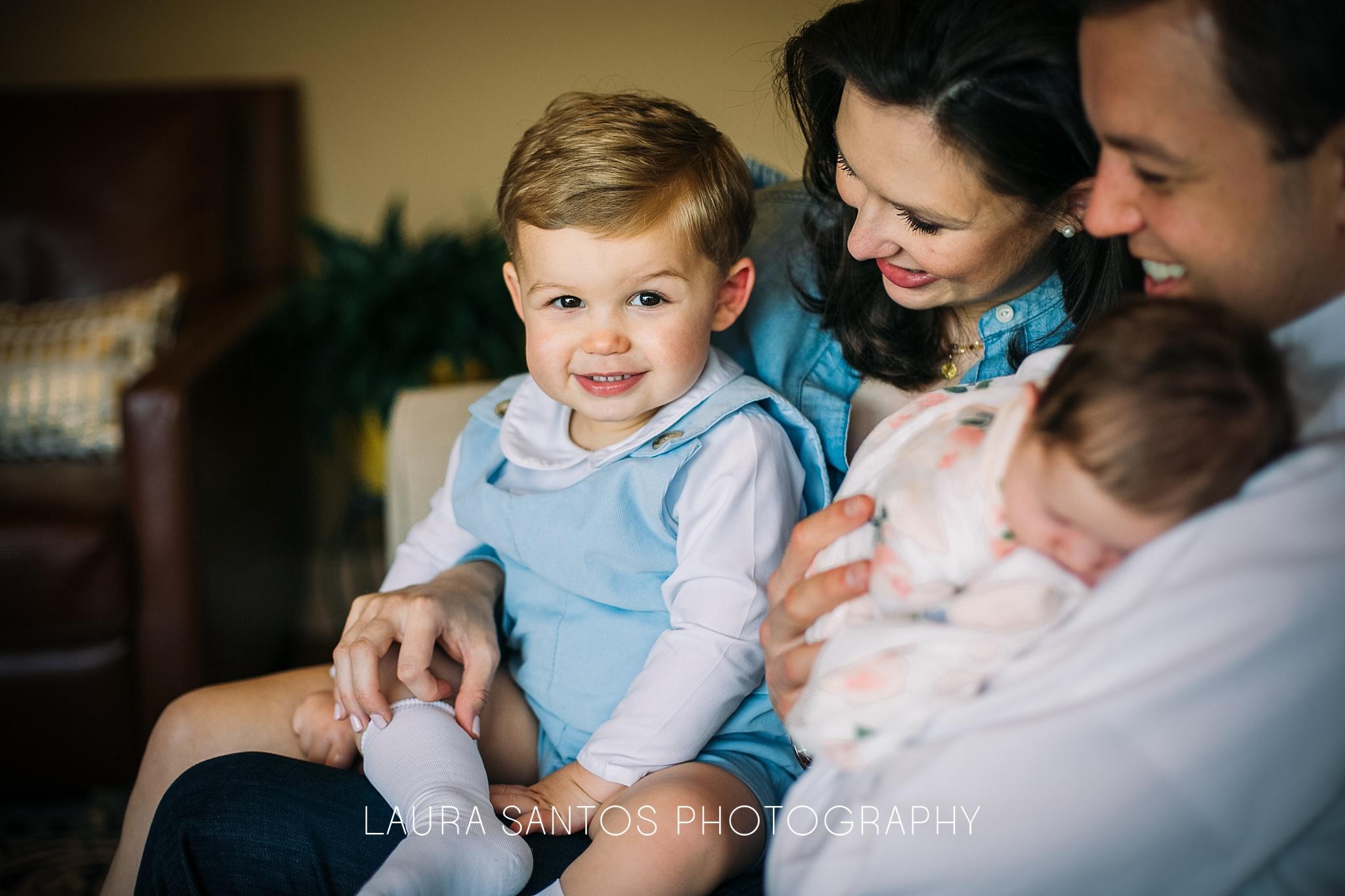 Laura Santos Photography Portland Oregon Family Photographer_0229.jpg