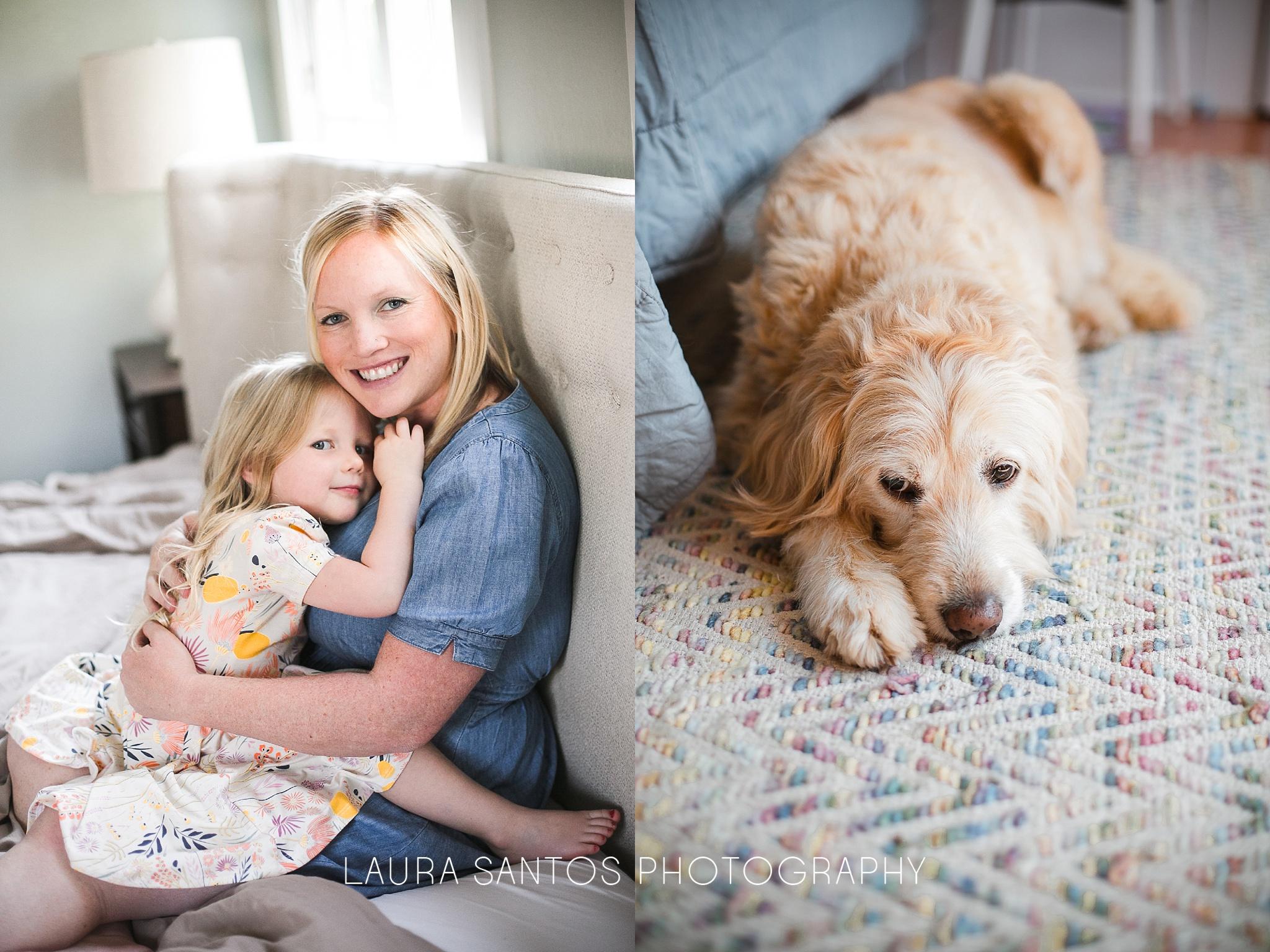 Laura Santos Photography Portland Oregon Family Photographer_0255.jpg