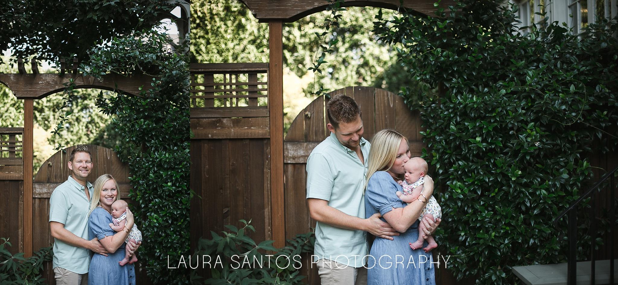 Laura Santos Photography Portland Oregon Family Photographer_0257.jpg