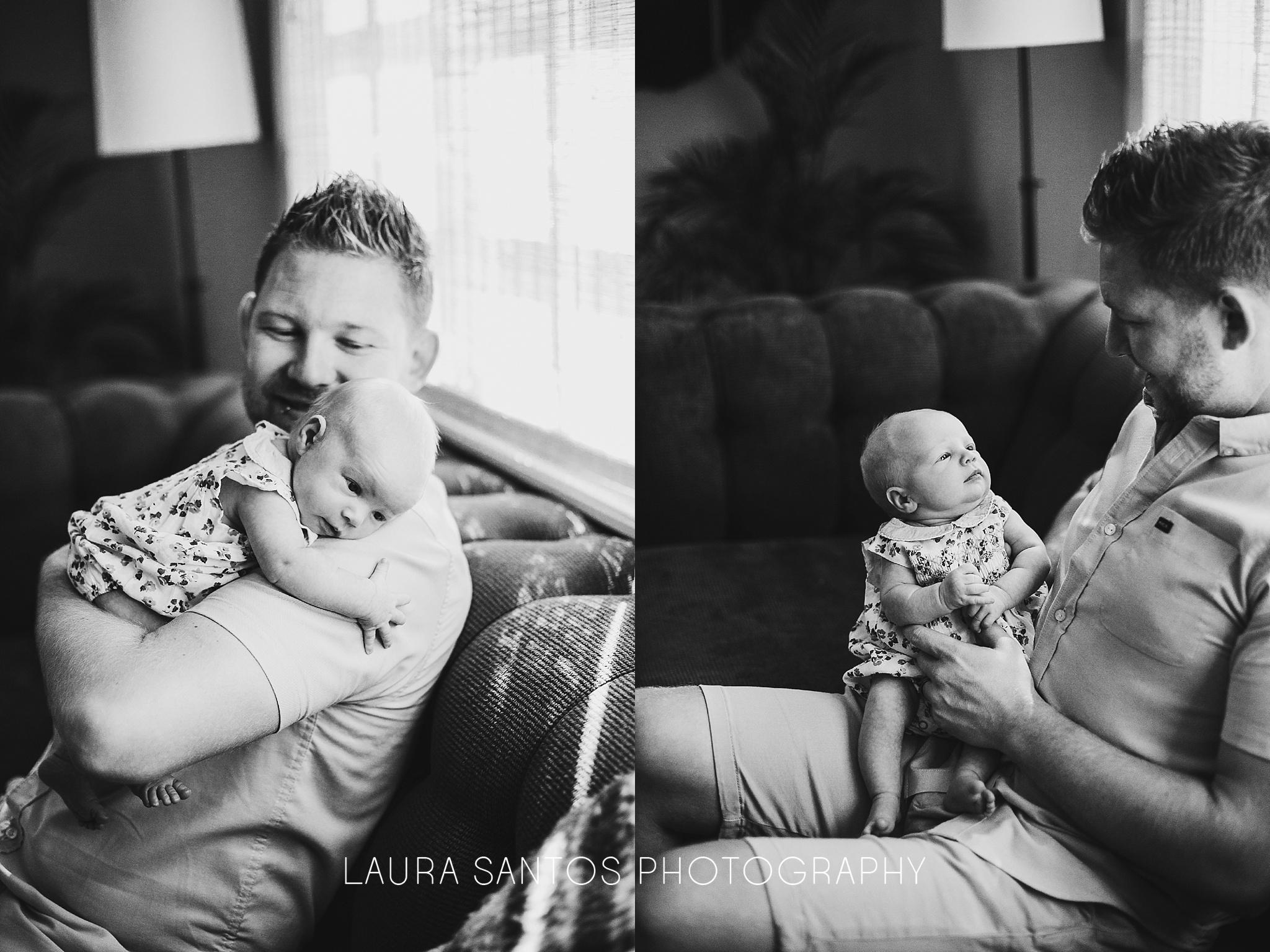 Laura Santos Photography Portland Oregon Family Photographer_0260.jpg