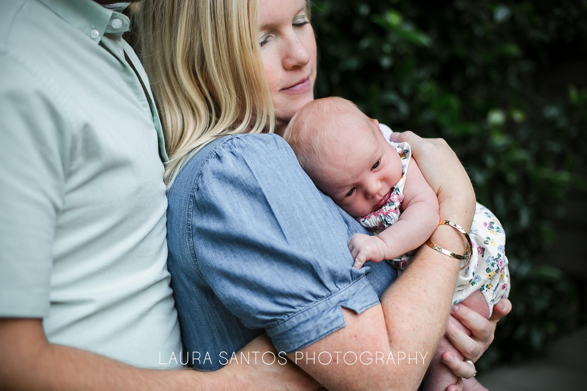 Laura Santos Photography Portland Oregon Family Photographer_0262.jpg