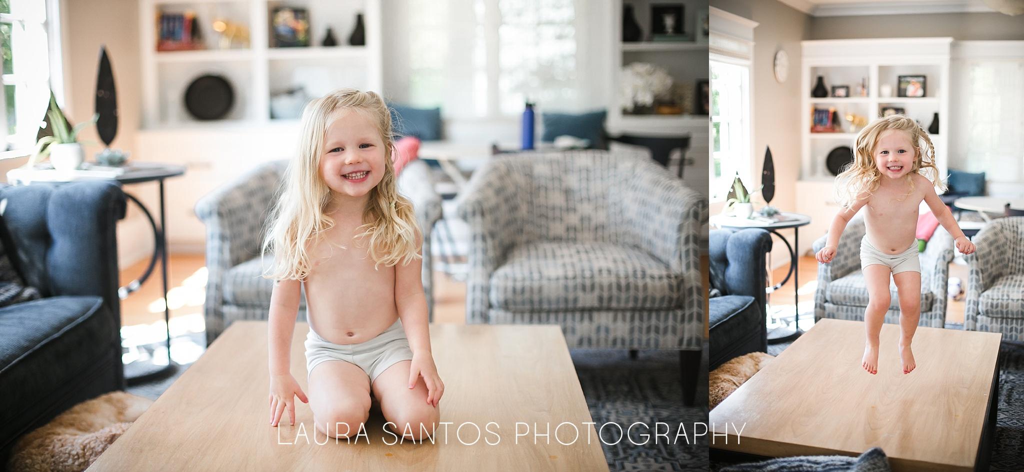 Laura Santos Photography Portland Oregon Family Photographer_0264.jpg