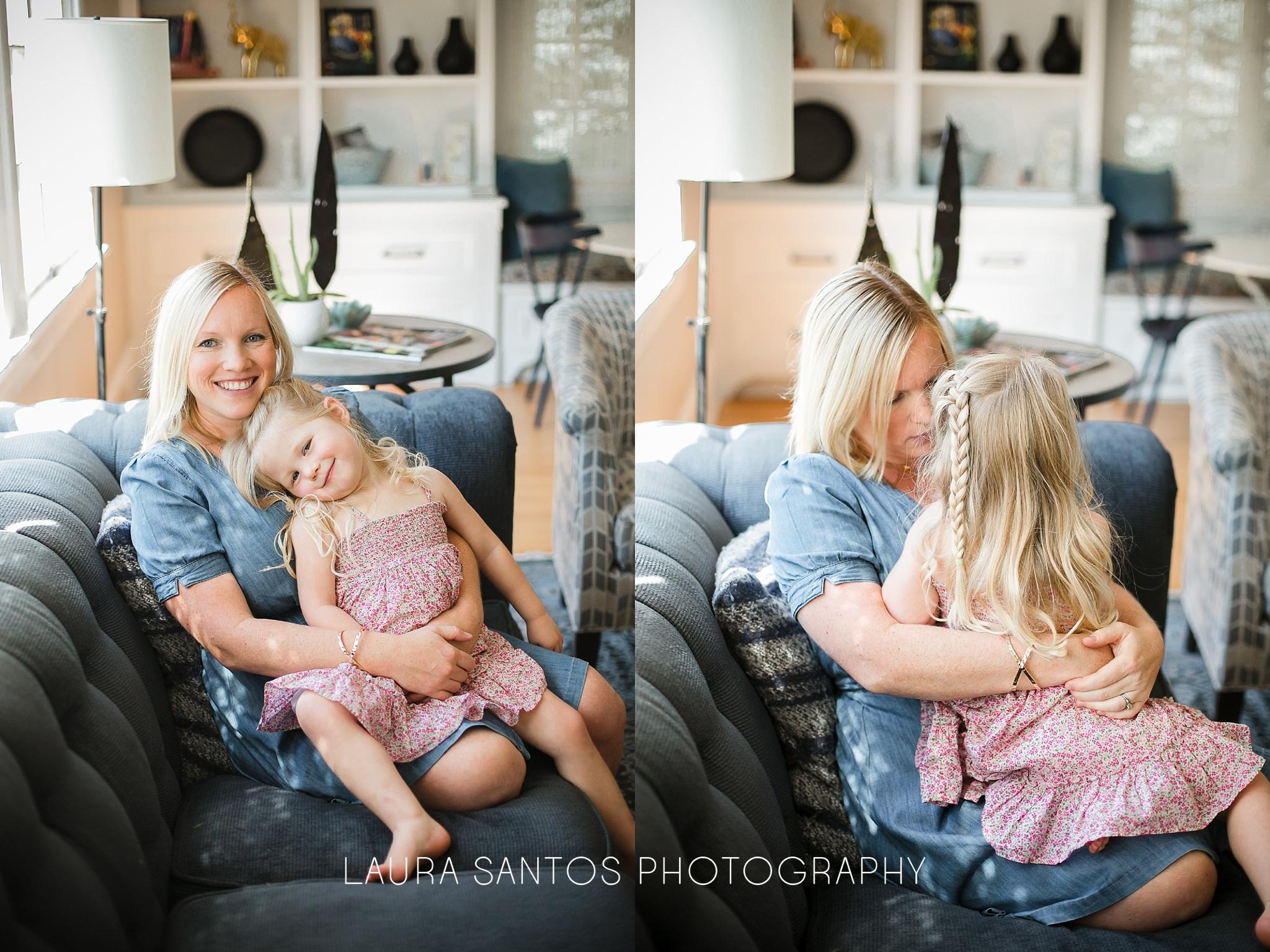 Laura Santos Photography Portland Oregon Family Photographer_0268.jpg