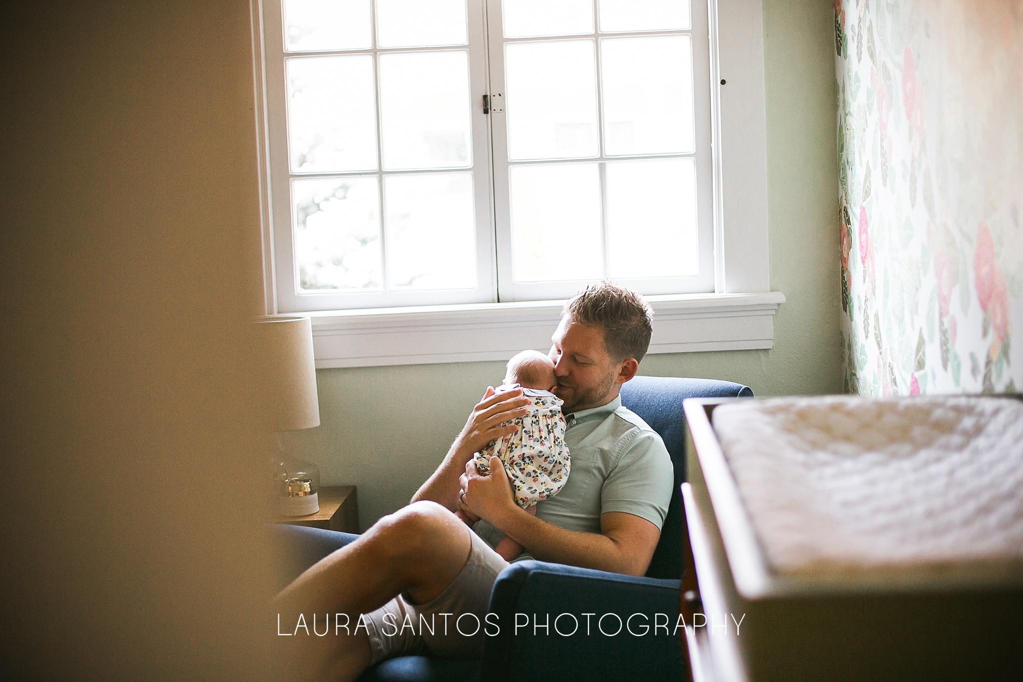 Laura Santos Photography Portland Oregon Family Photographer_0270.jpg
