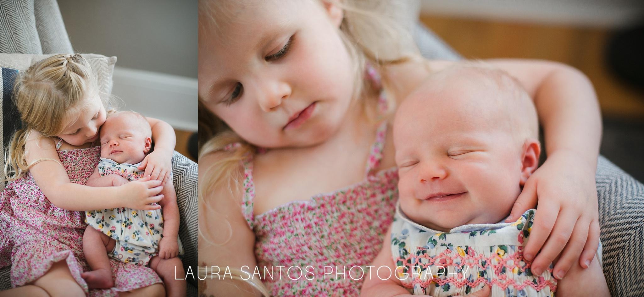 Laura Santos Photography Portland Oregon Family Photographer_0277.jpg