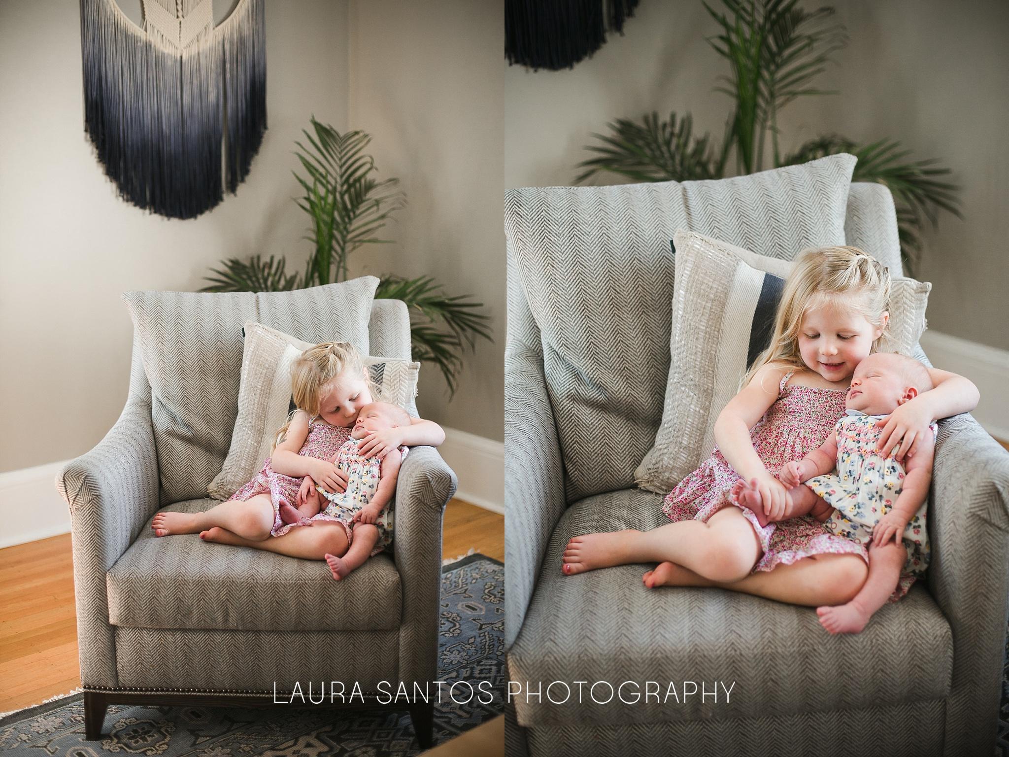 Laura Santos Photography Portland Oregon Family Photographer_0278.jpg