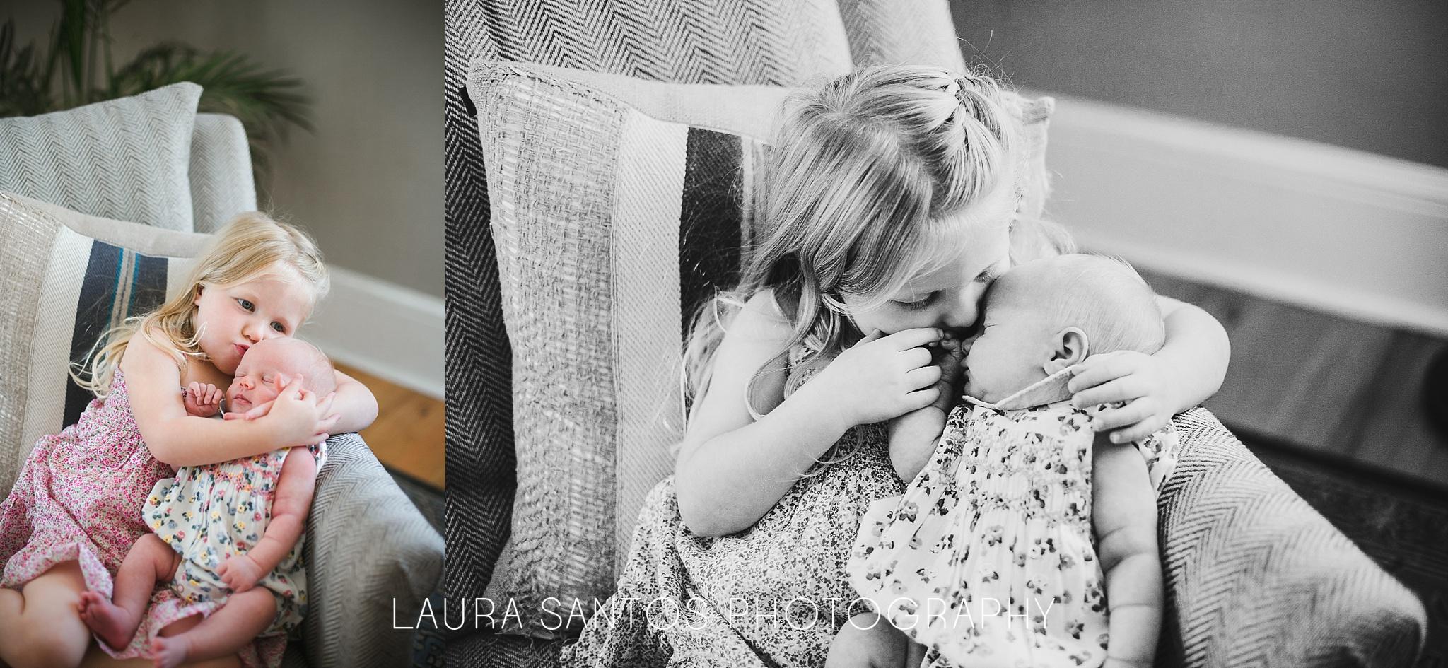 Laura Santos Photography Portland Oregon Family Photographer_0281.jpg