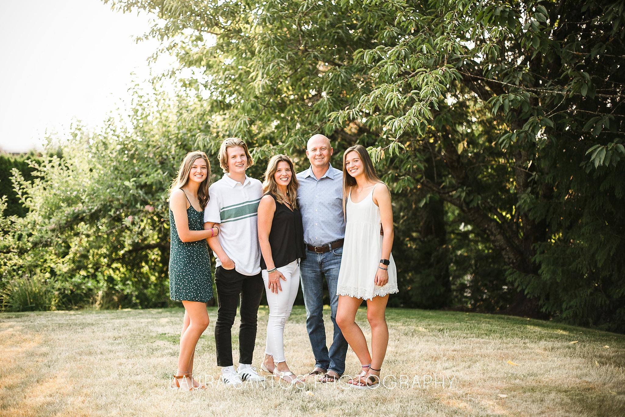 Laura Santos Photography Portland Oregon Family Photographer_0242.jpg