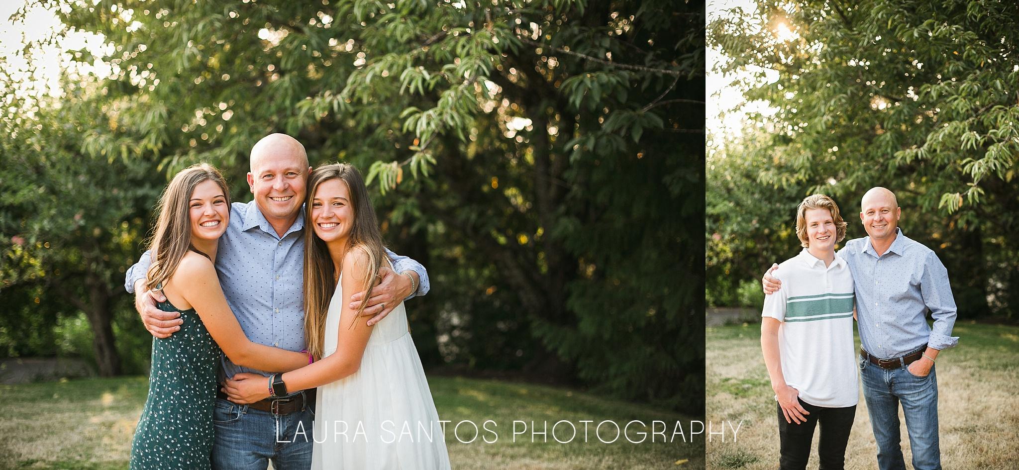Laura Santos Photography Portland Oregon Family Photographer_0247.jpg