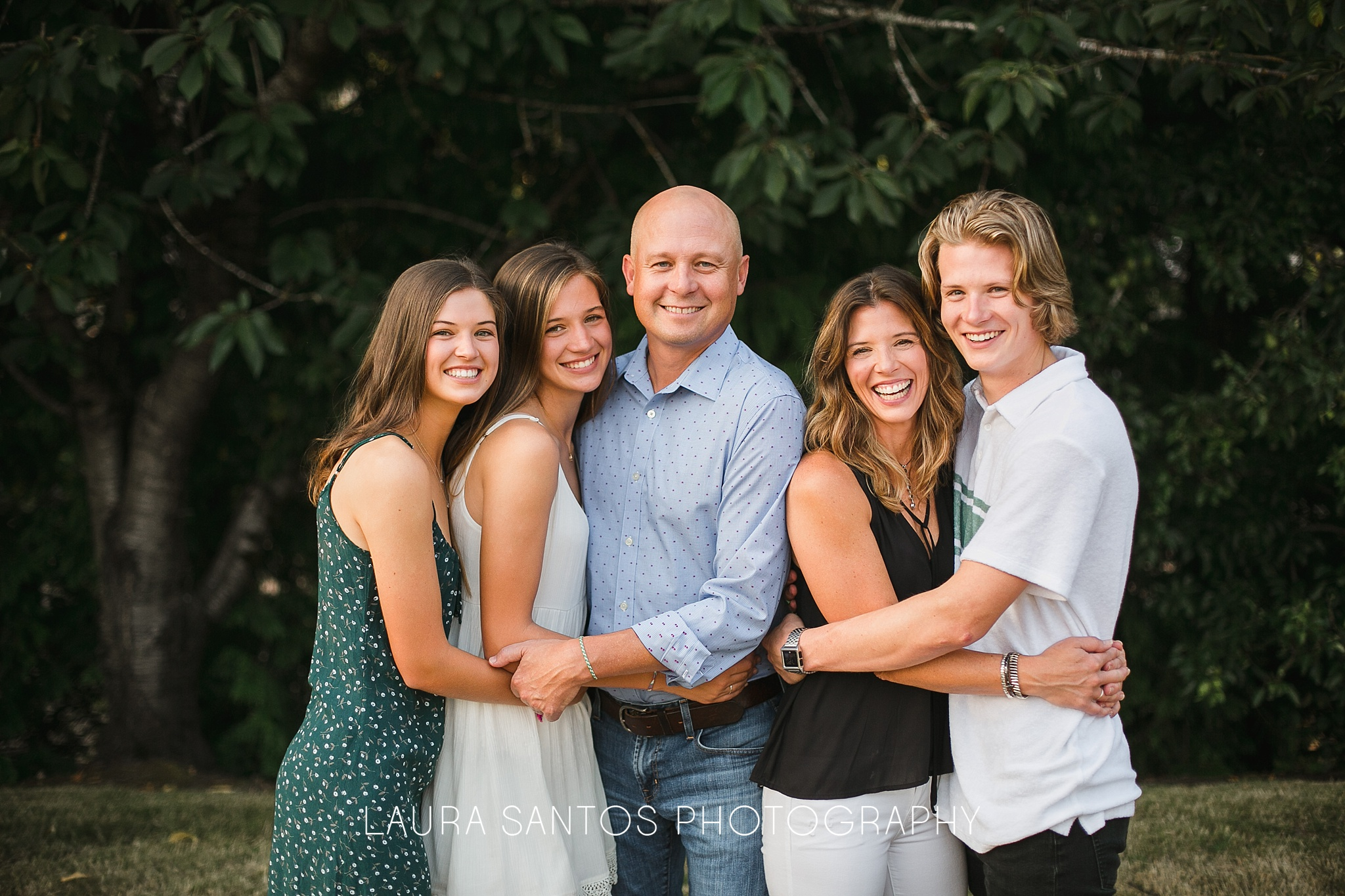 Laura Santos Photography Portland Oregon Family Photographer_0250.jpg