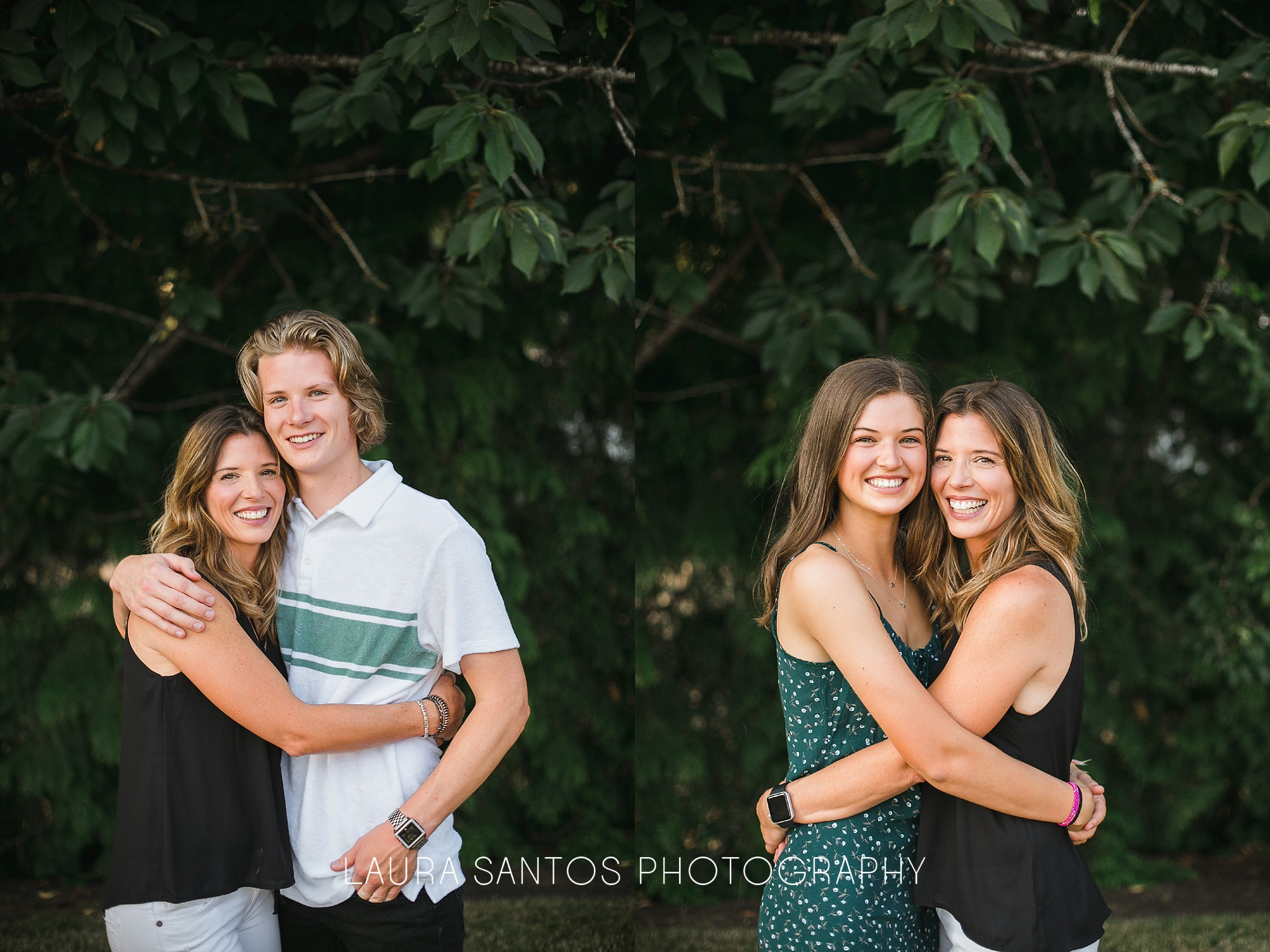 Laura Santos Photography Portland Oregon Family Photographer_0253.jpg
