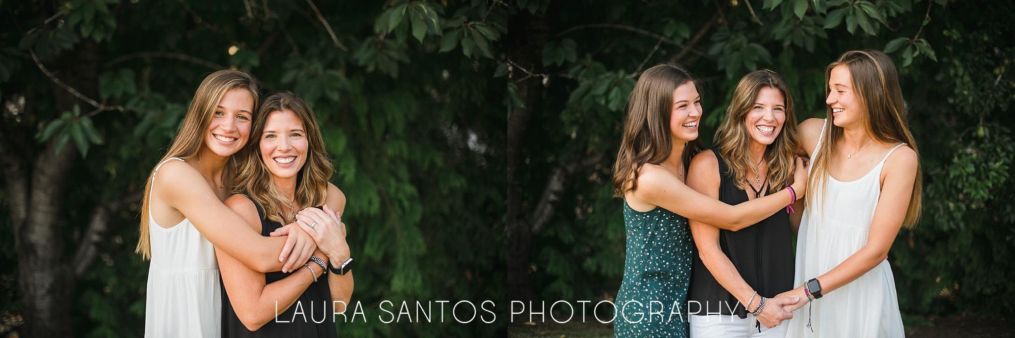 Laura Santos Photography Portland Oregon Family Photographer_0254.jpg
