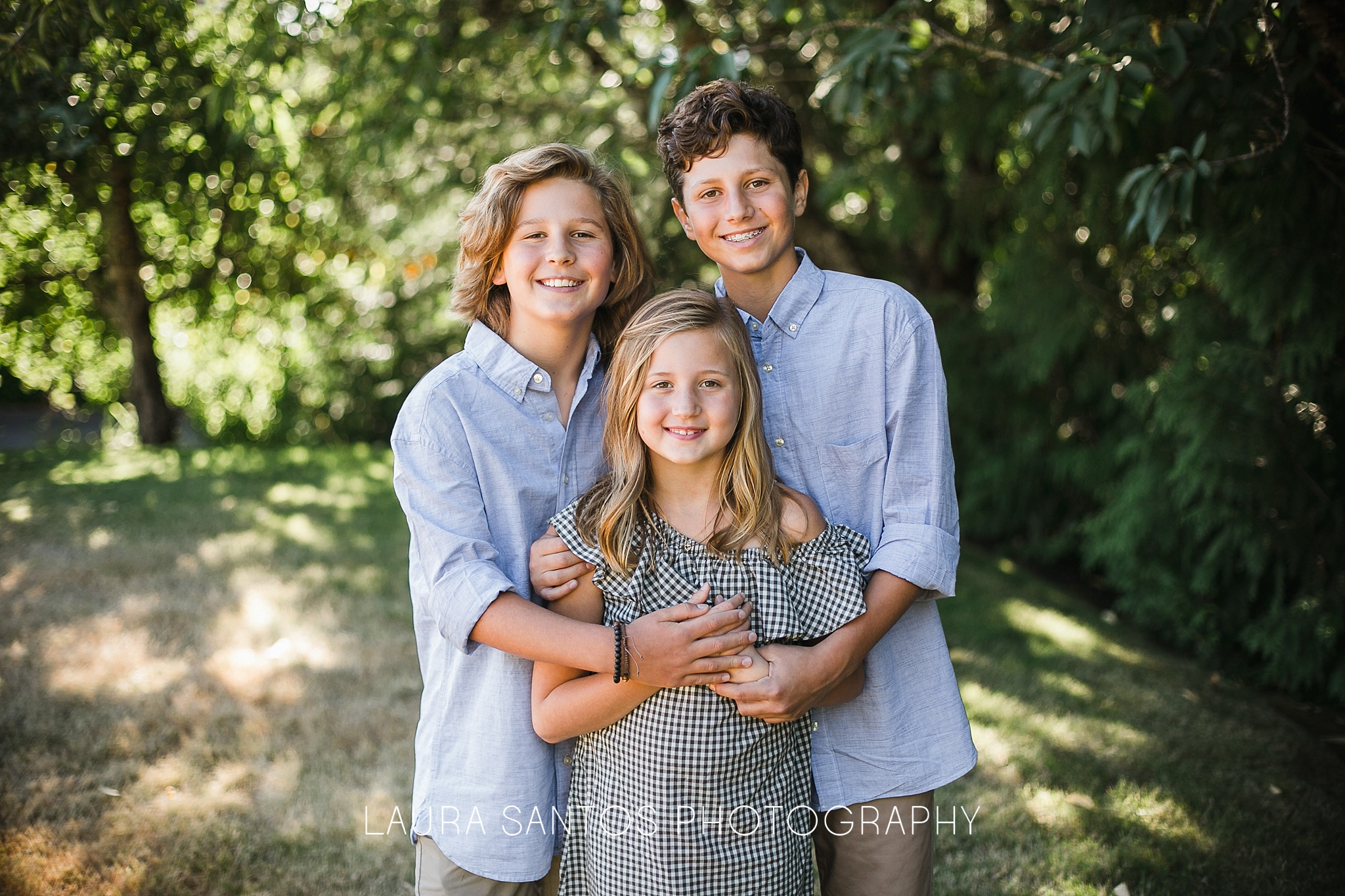 Laura Santos Photography Portland Oregon Family Photographer_0235.jpg