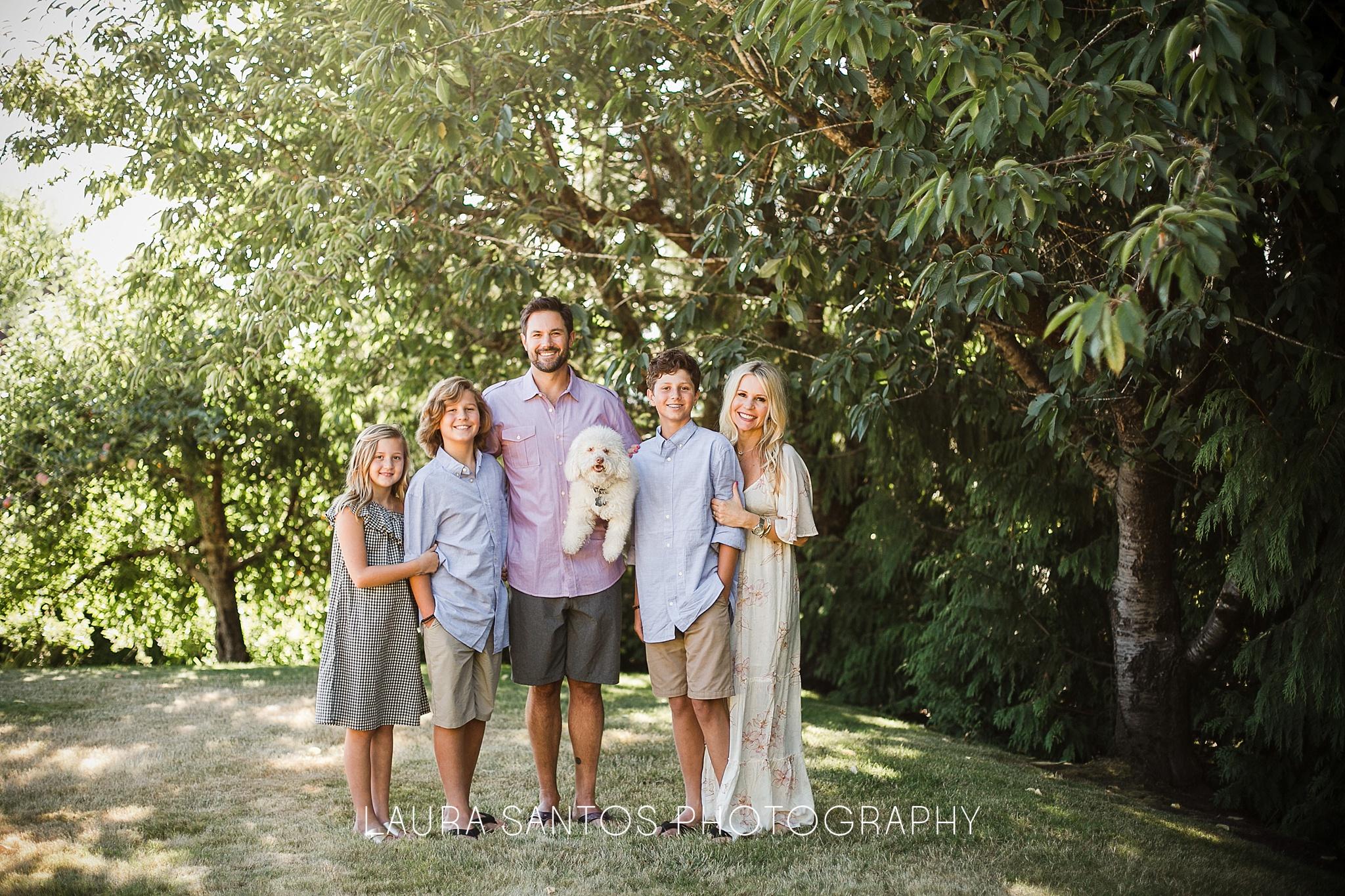 Laura Santos Photography Portland Oregon Family Photographer_0234.jpg