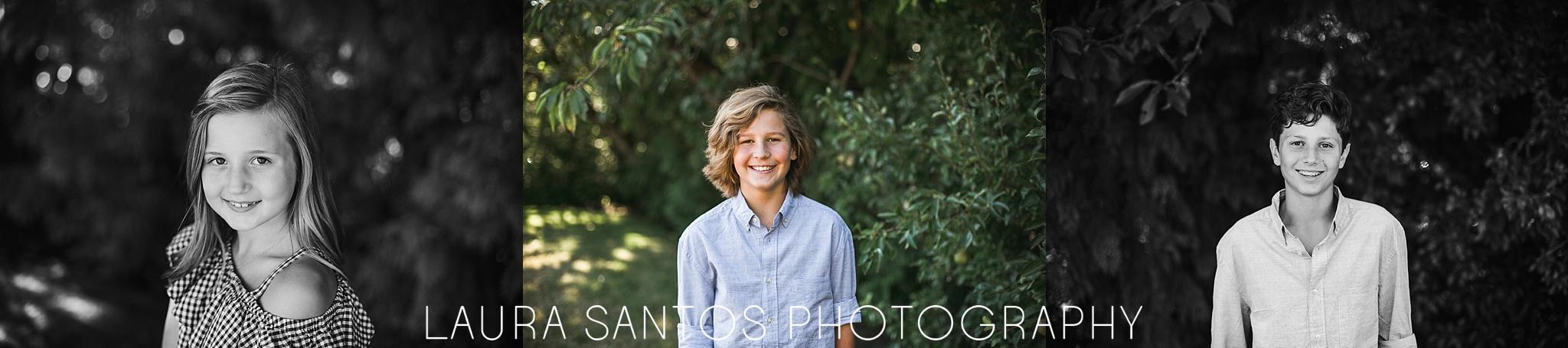 Laura Santos Photography Portland Oregon Family Photographer_0238.jpg