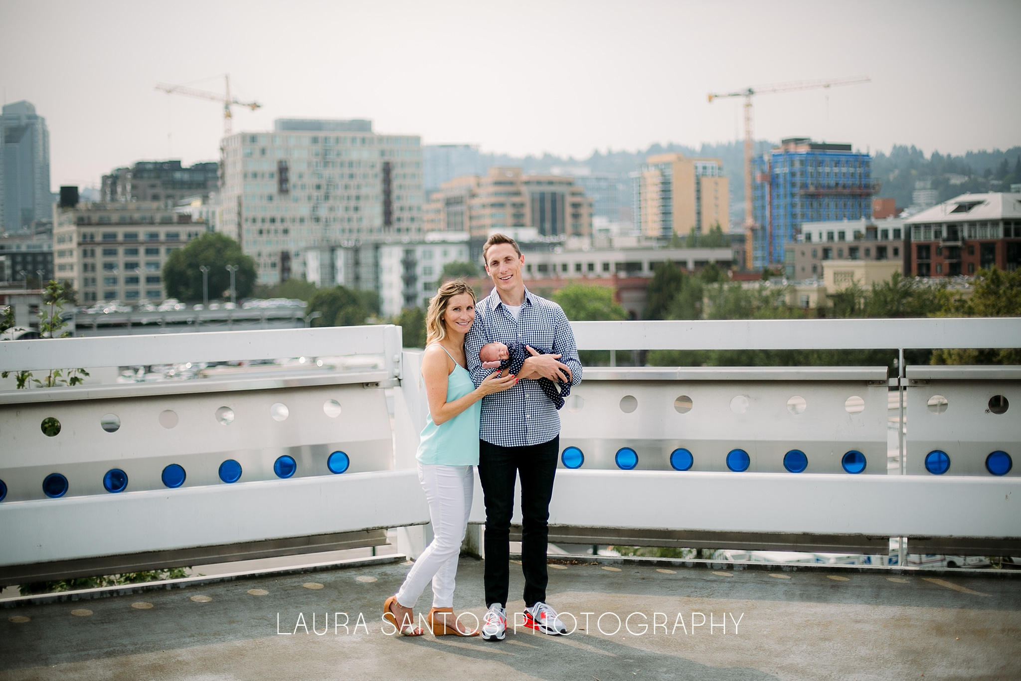 Laura Santos Photography Portland Oregon Family Photographer_0282.jpg