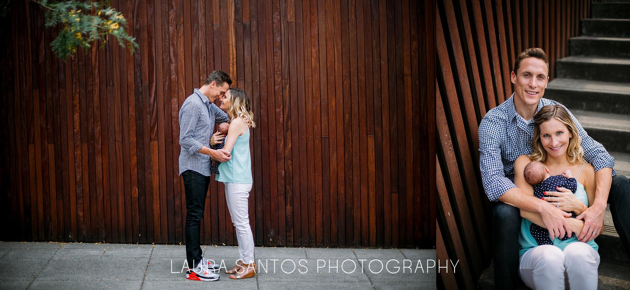 Laura Santos Photography Portland Oregon Family Photographer_0283.jpg