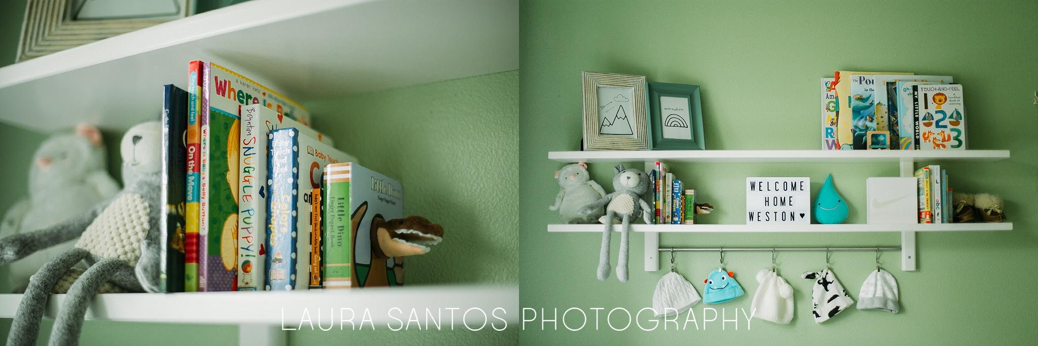 Laura Santos Photography Portland Oregon Family Photographer_0285.jpg