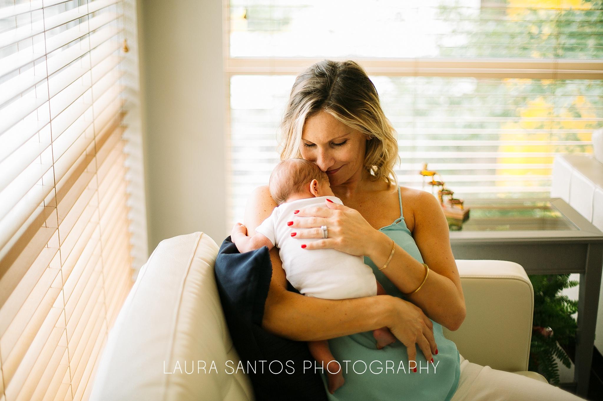 Laura Santos Photography Portland Oregon Family Photographer_0286.jpg