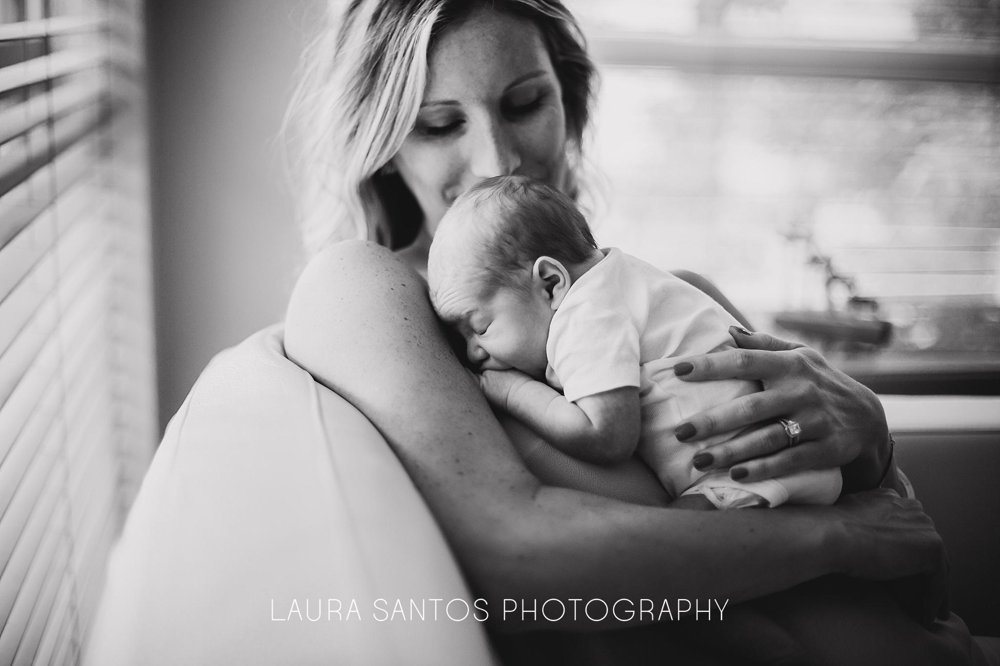 Laura Santos Photography Portland Oregon Family Photographer_0287.jpg