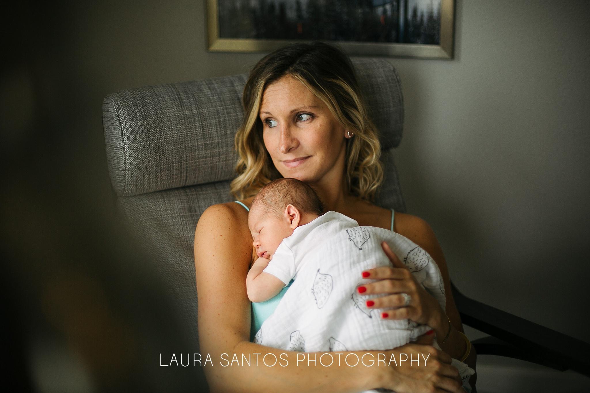 Laura Santos Photography Portland Oregon Family Photographer_0289.jpg