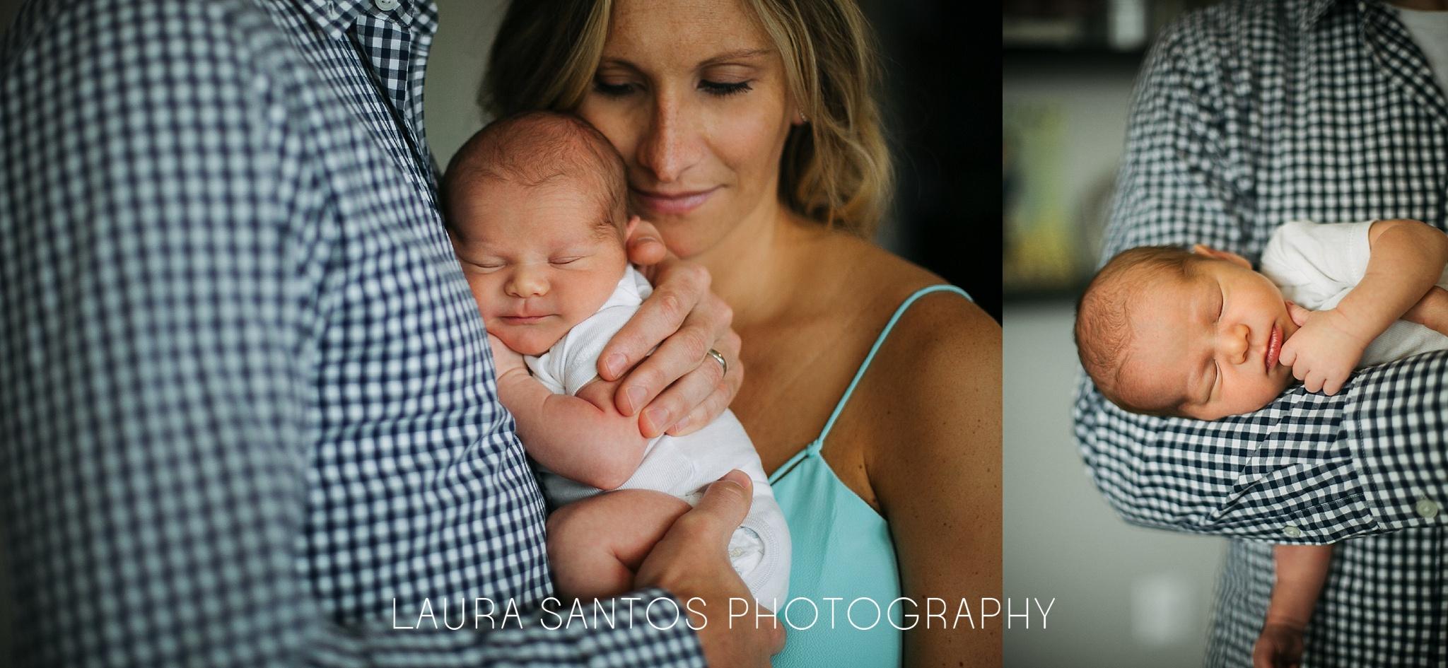 Laura Santos Photography Portland Oregon Family Photographer_0291.jpg